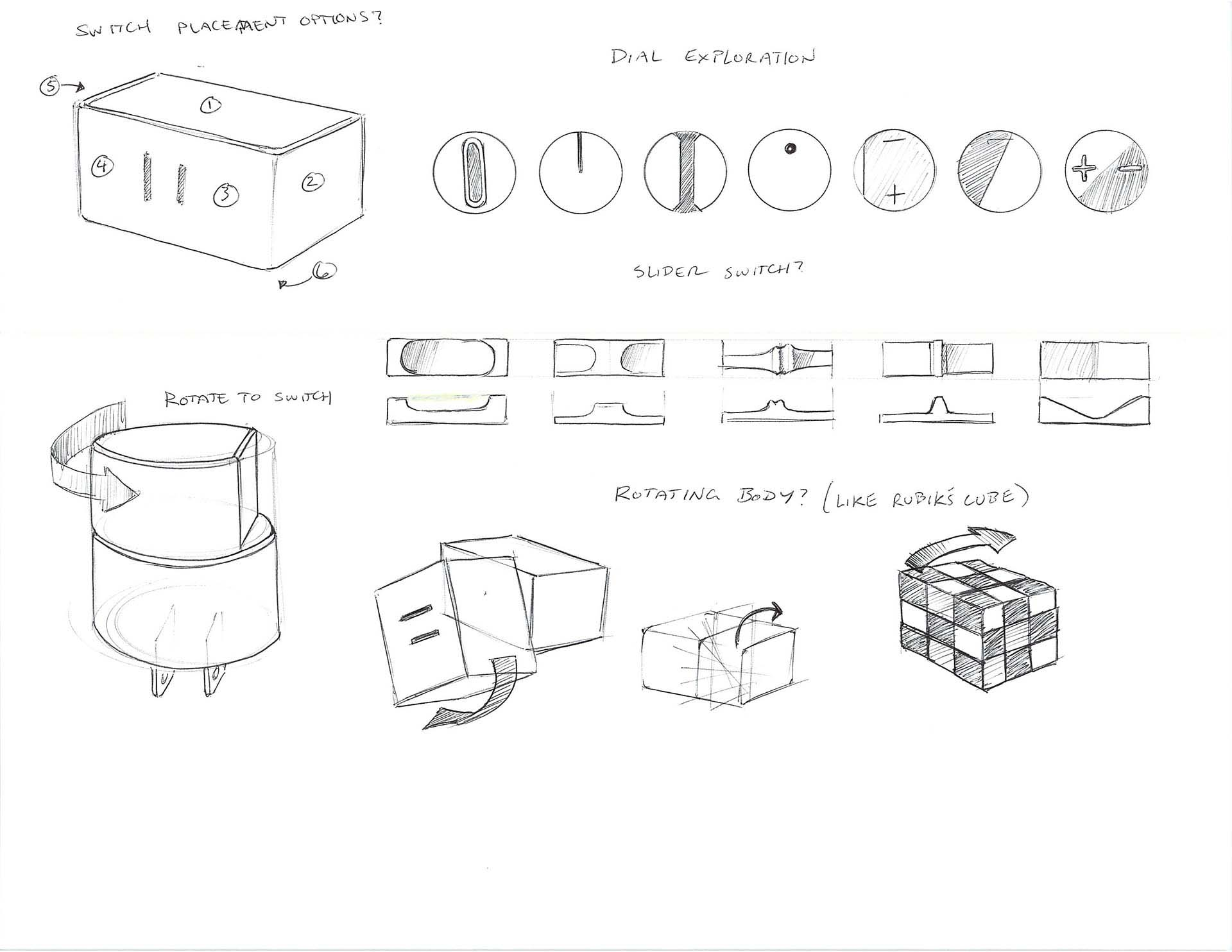 _0010_Switcheroo Concepts_0010_Layer 5.jpg.jpg