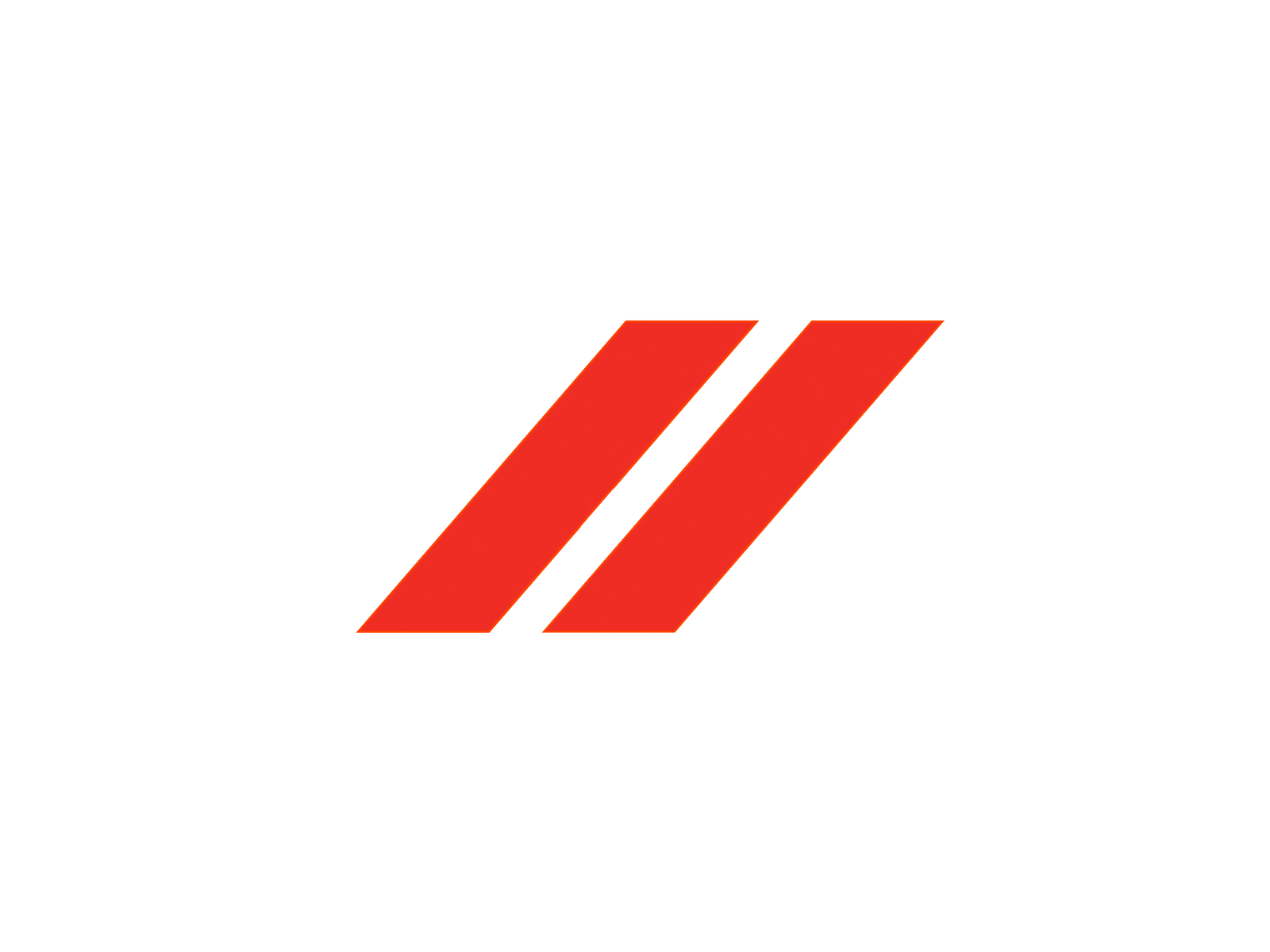 Dodge-logo-red.png