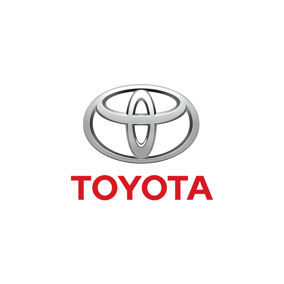 toyota logo square.png