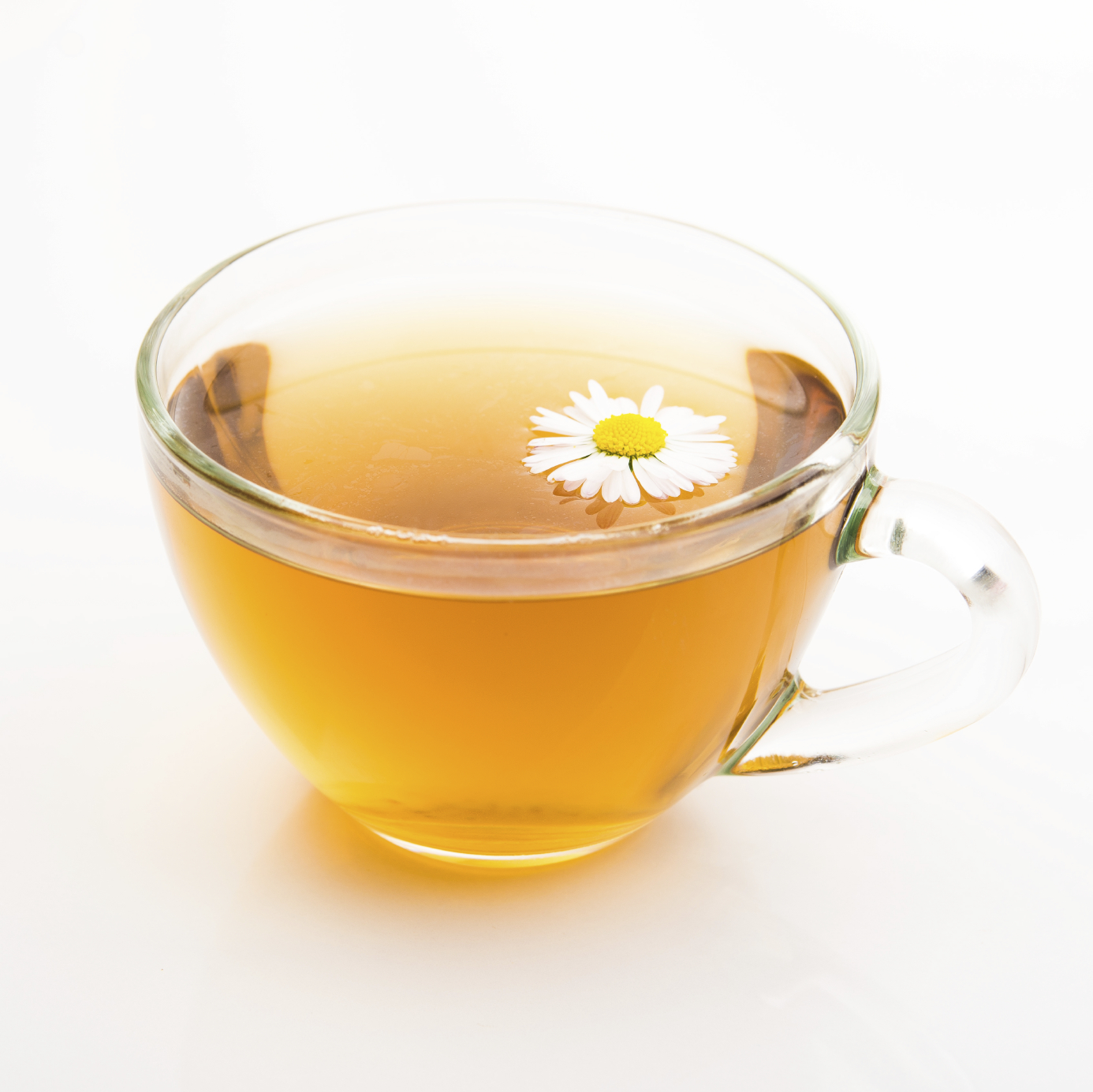 Floral Elixir Tea