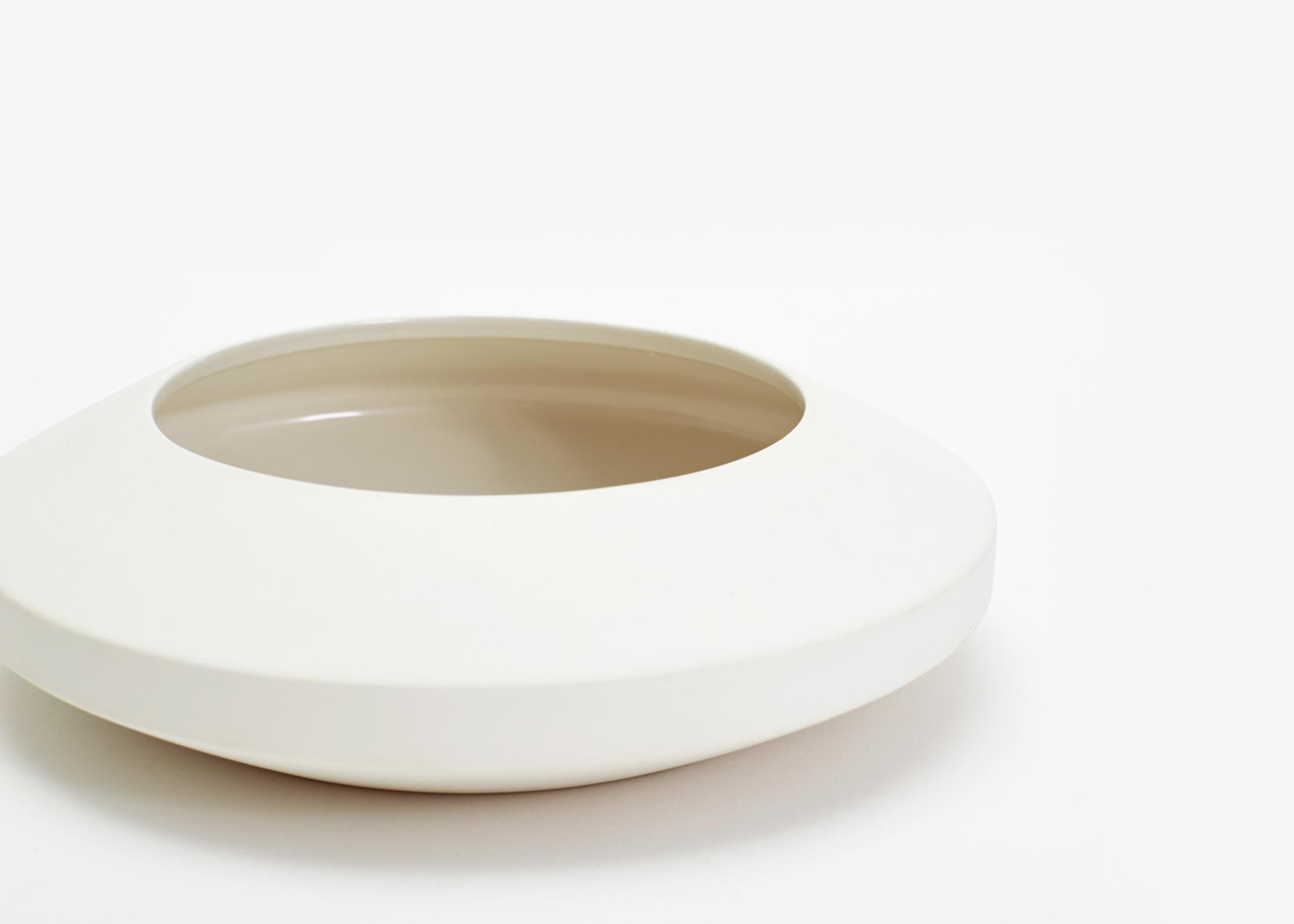 POS_RadialVessel-dish-silo-03-PORD.jpg