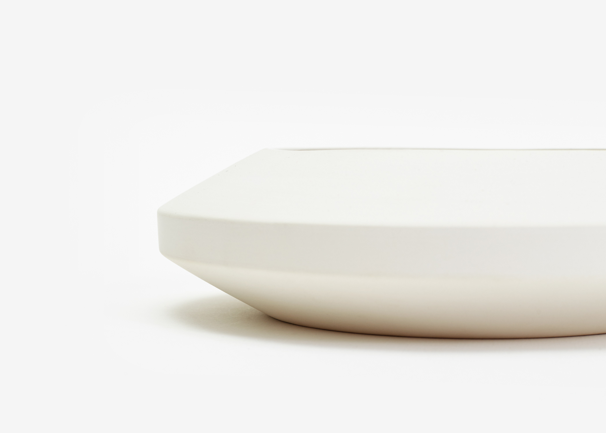 POS_RadialVessel-dish-silo-04-PORD.jpg