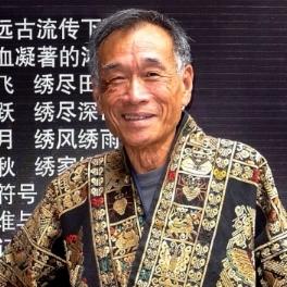 Ron Ho Portrait-1.JPG