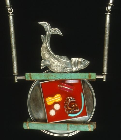 Ekiben, 1993