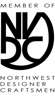 NWDC Email Signature.jpg