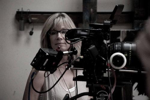 Gayle Podrabsky