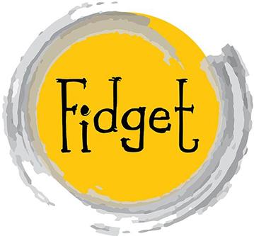 Fidget+logo SMALL.jpg