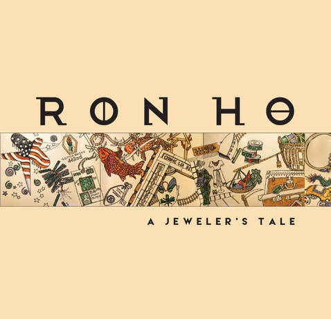 Ron+Ho+A+Jewelers+Tale_book_2019.jpg