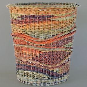 basketry.jpg