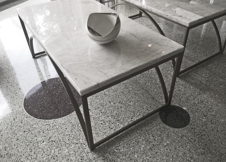 custom-midcentury-influenced-tables.jpg