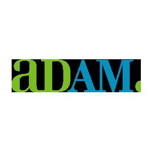 adam logo.png