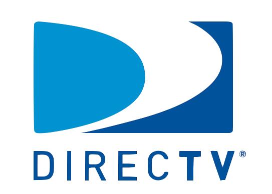 DTV Logo.001.png