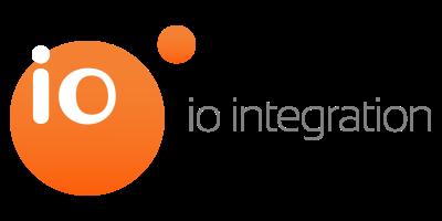 IOIntegration Logo.png