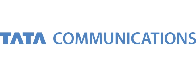 tata logo.jpg
