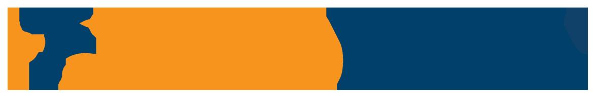webdam logo.png
