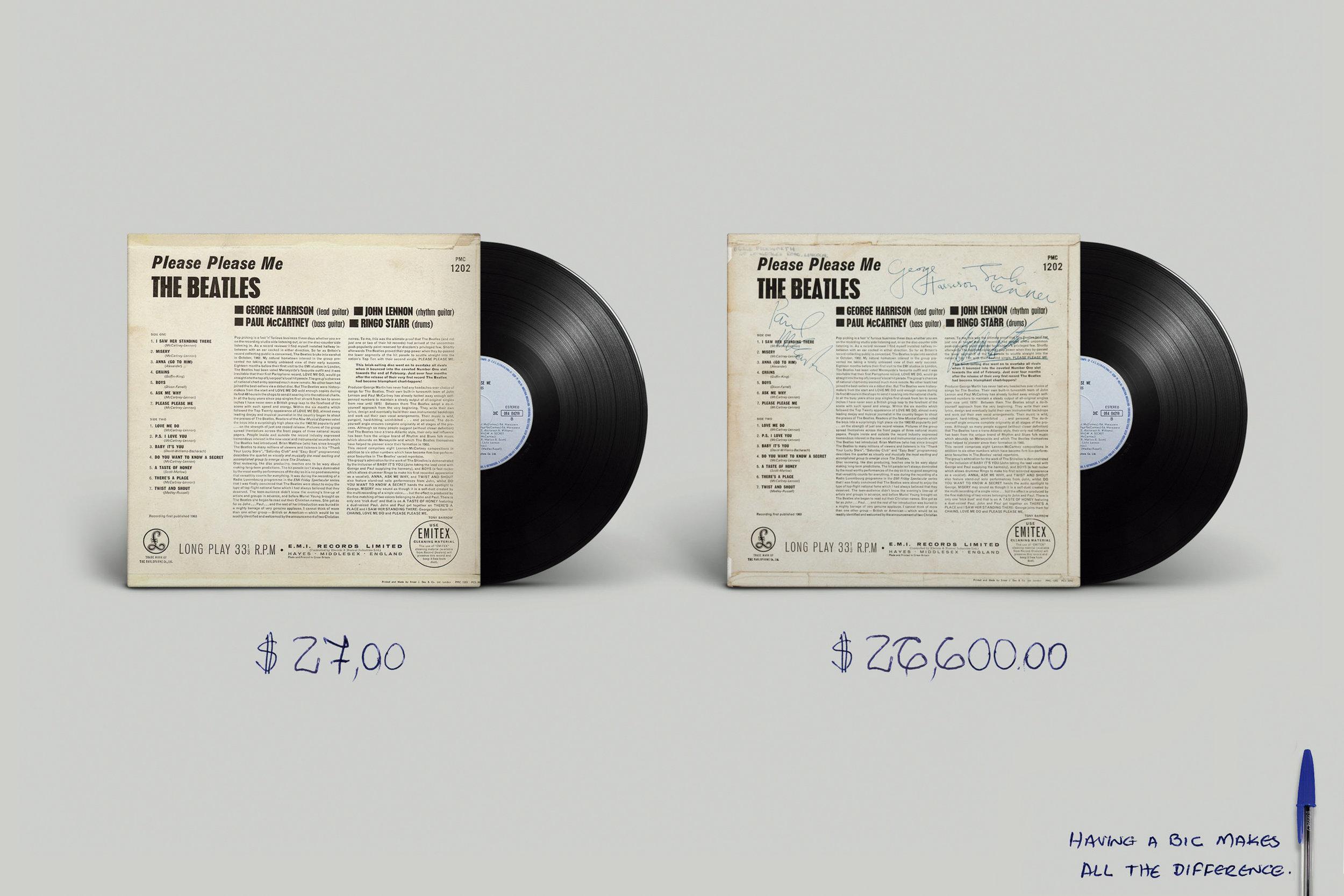 Bic_Beatles.jpg