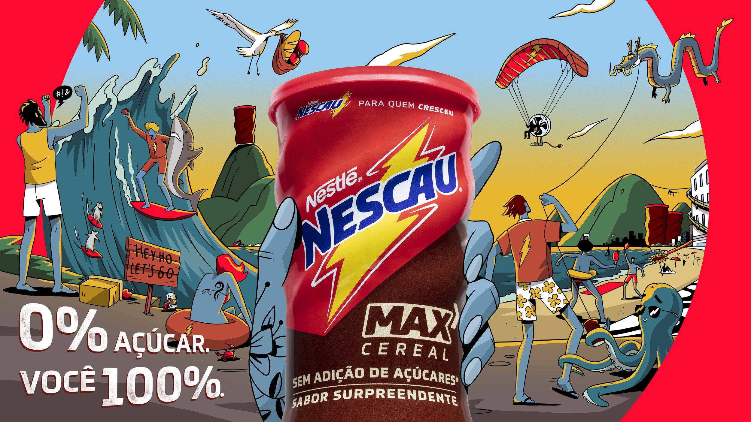 NESCAU_MAX_RJ.jpg