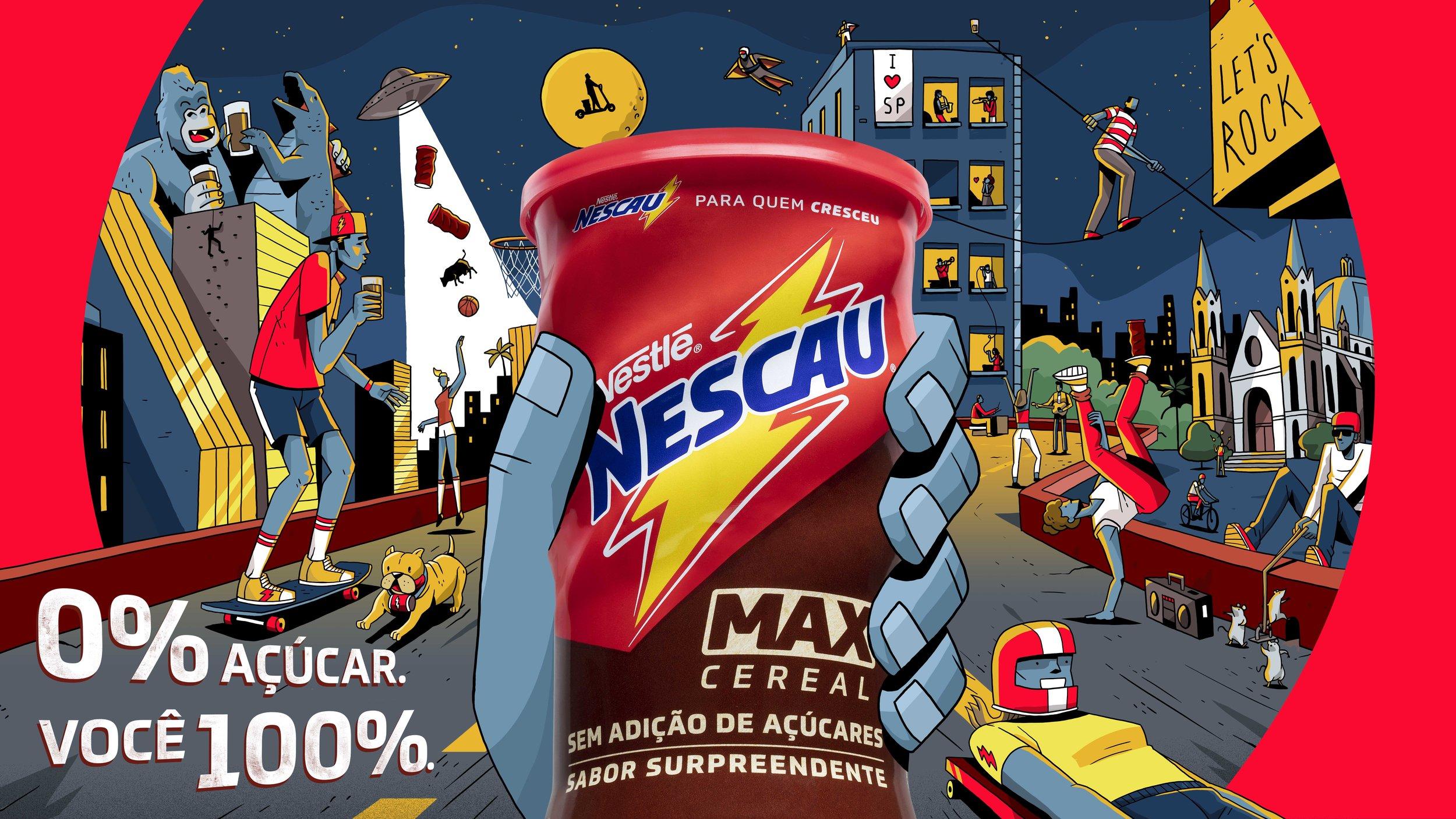NESCAU_MAX_SP.jpg