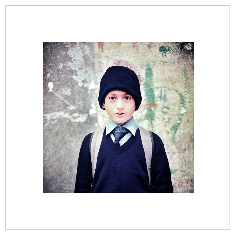 Blue-uniform-with-beanie-Nepal-Square.jpg