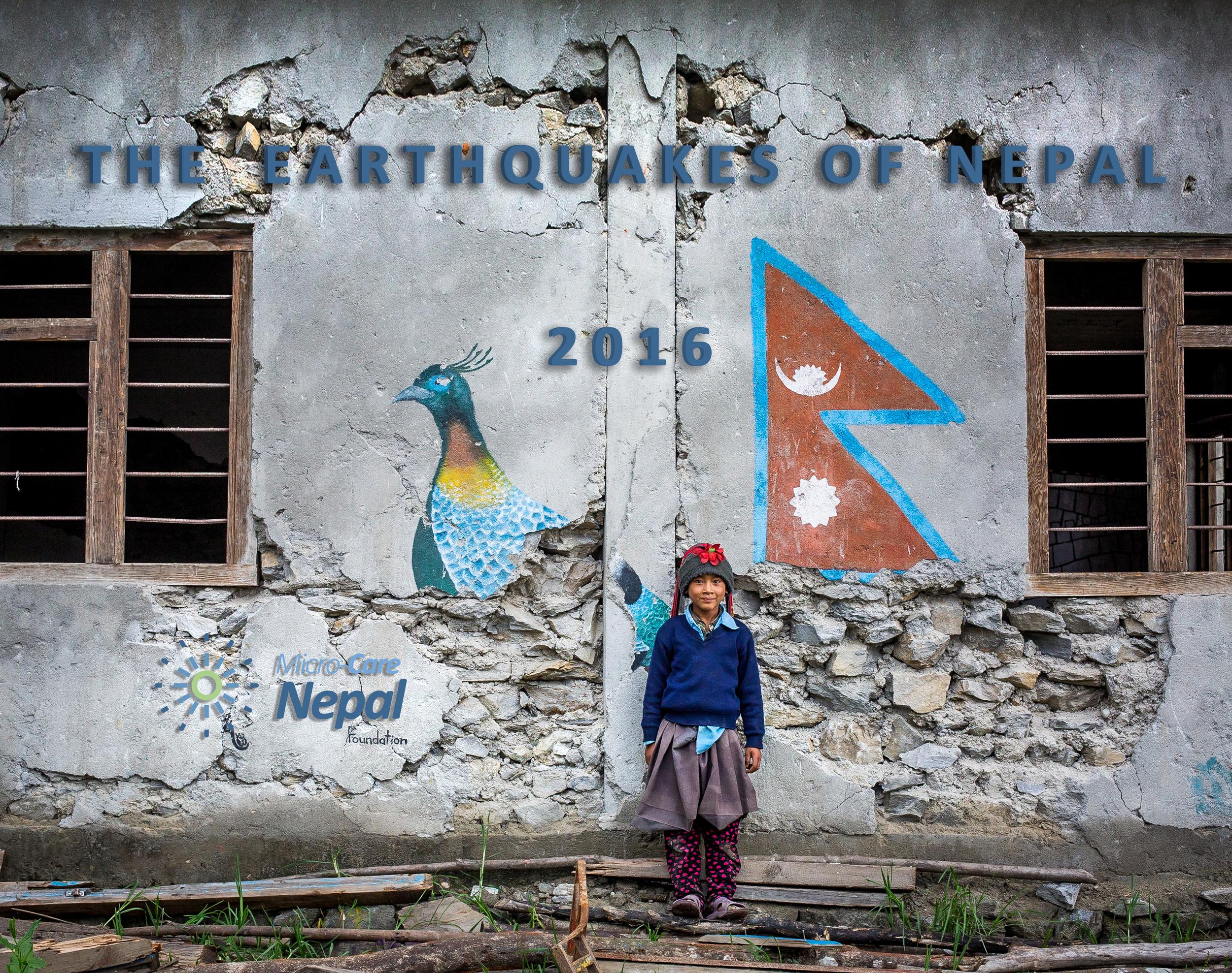 2016-00--COVER--Earthquake-of-Nepal.jpg
