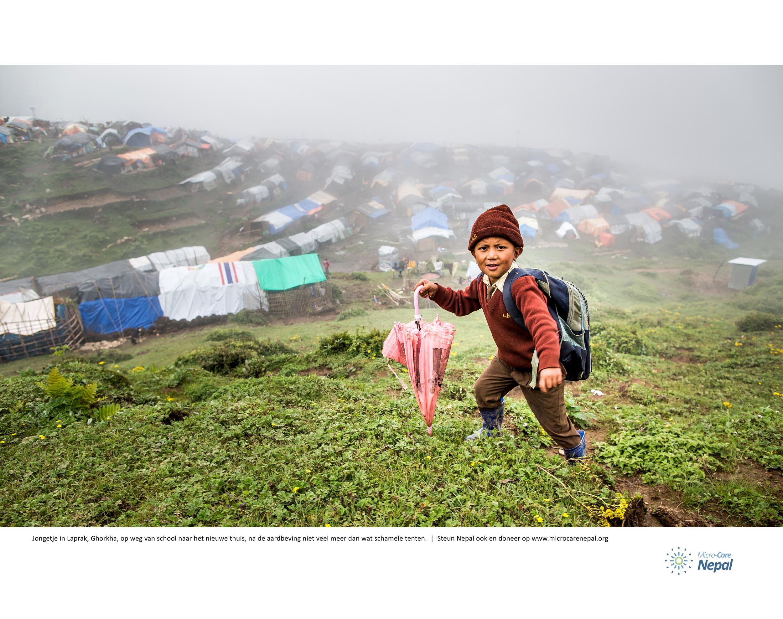 2016-02--Earthquakes-of-Nepal.jpg