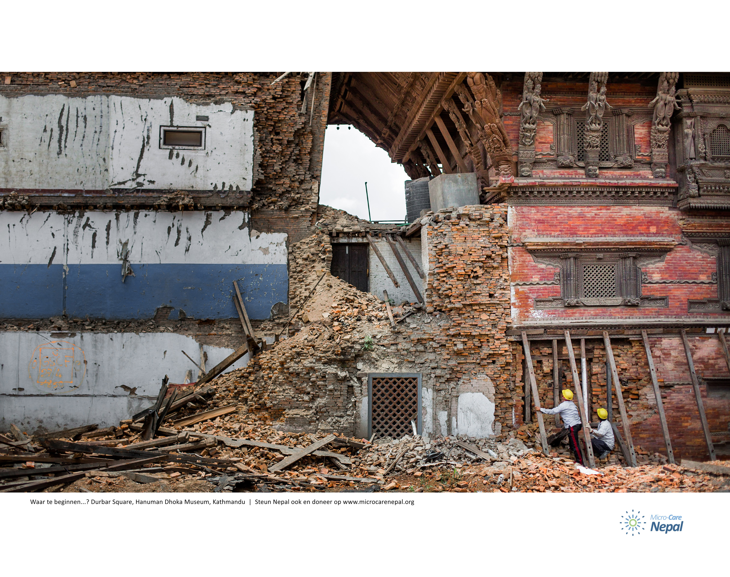 2016-04--Earthquakes-of-Nepal.jpg