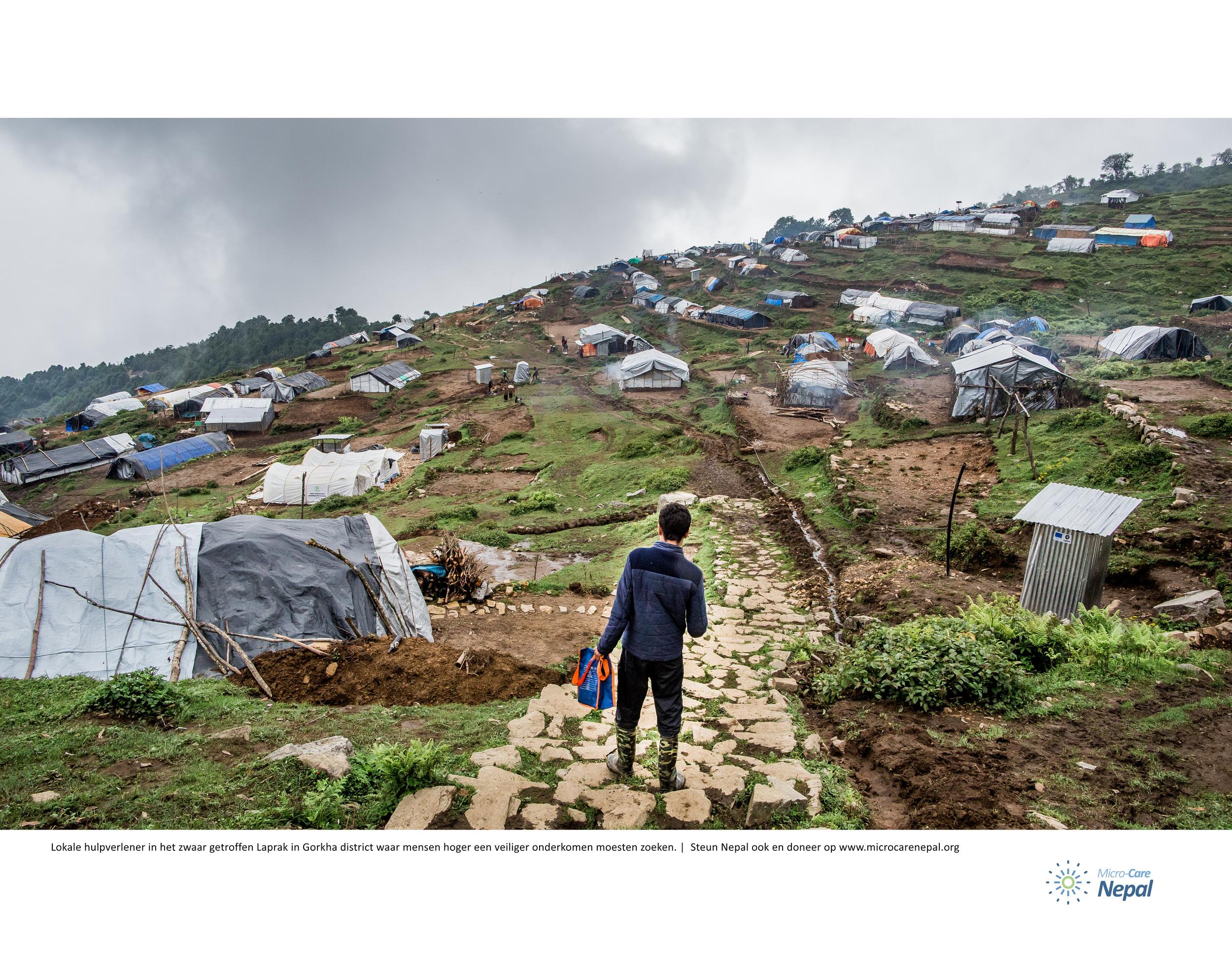 2016-06--Earthquakes-of-Nepal.jpg