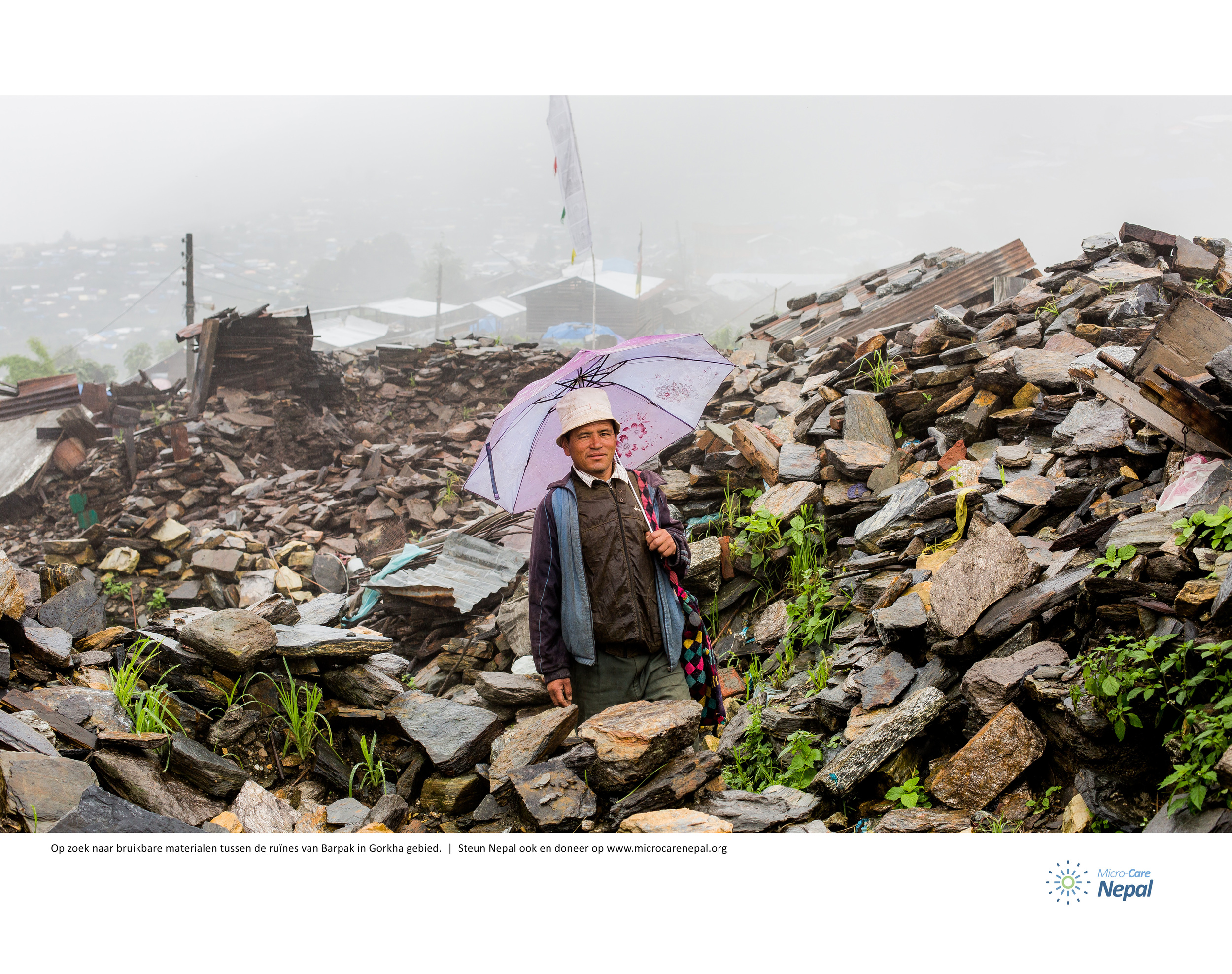 2016-09--Earthquakes-of-Nepal.jpg