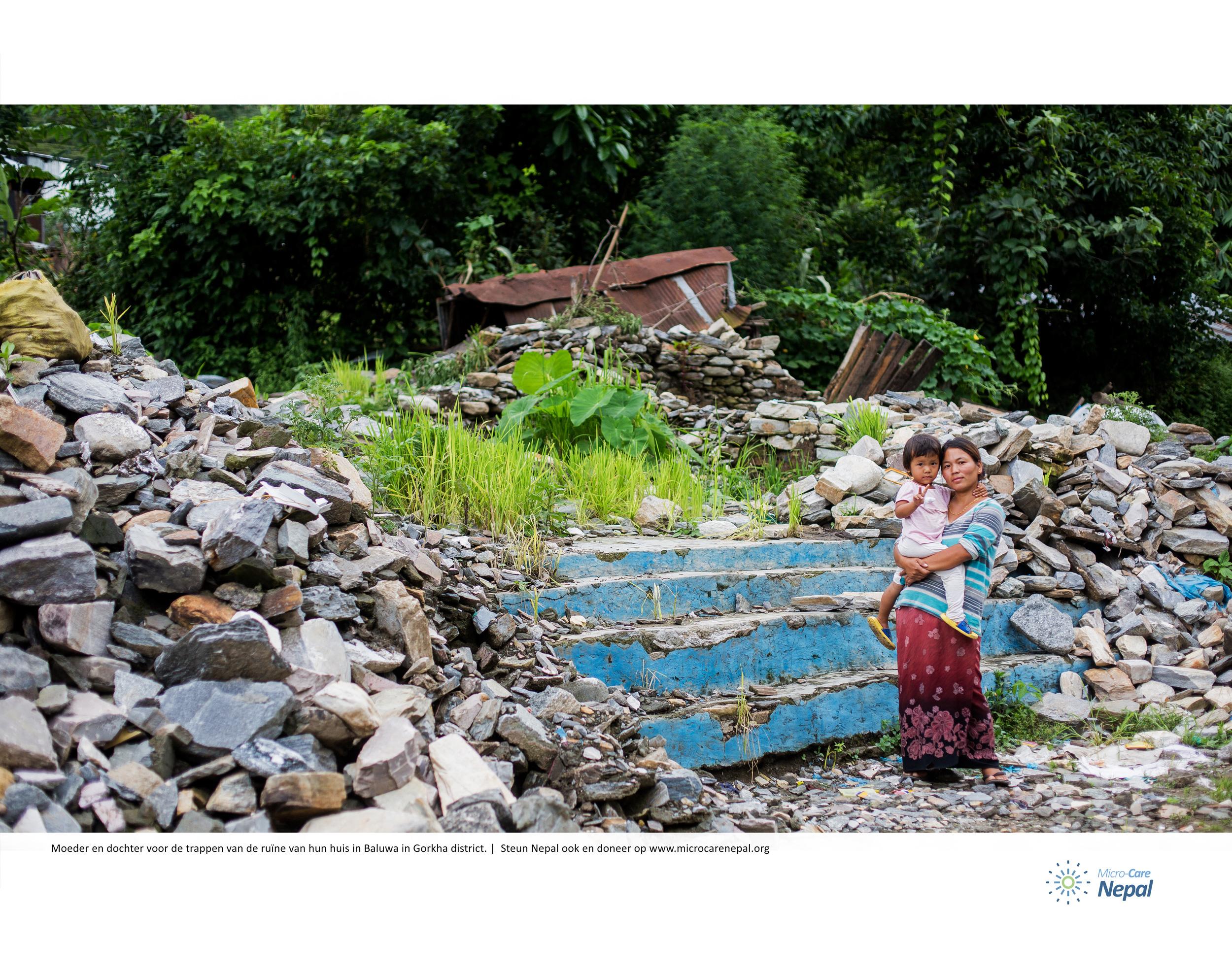 2016-10--Earthquakes-of-Nepal.jpg