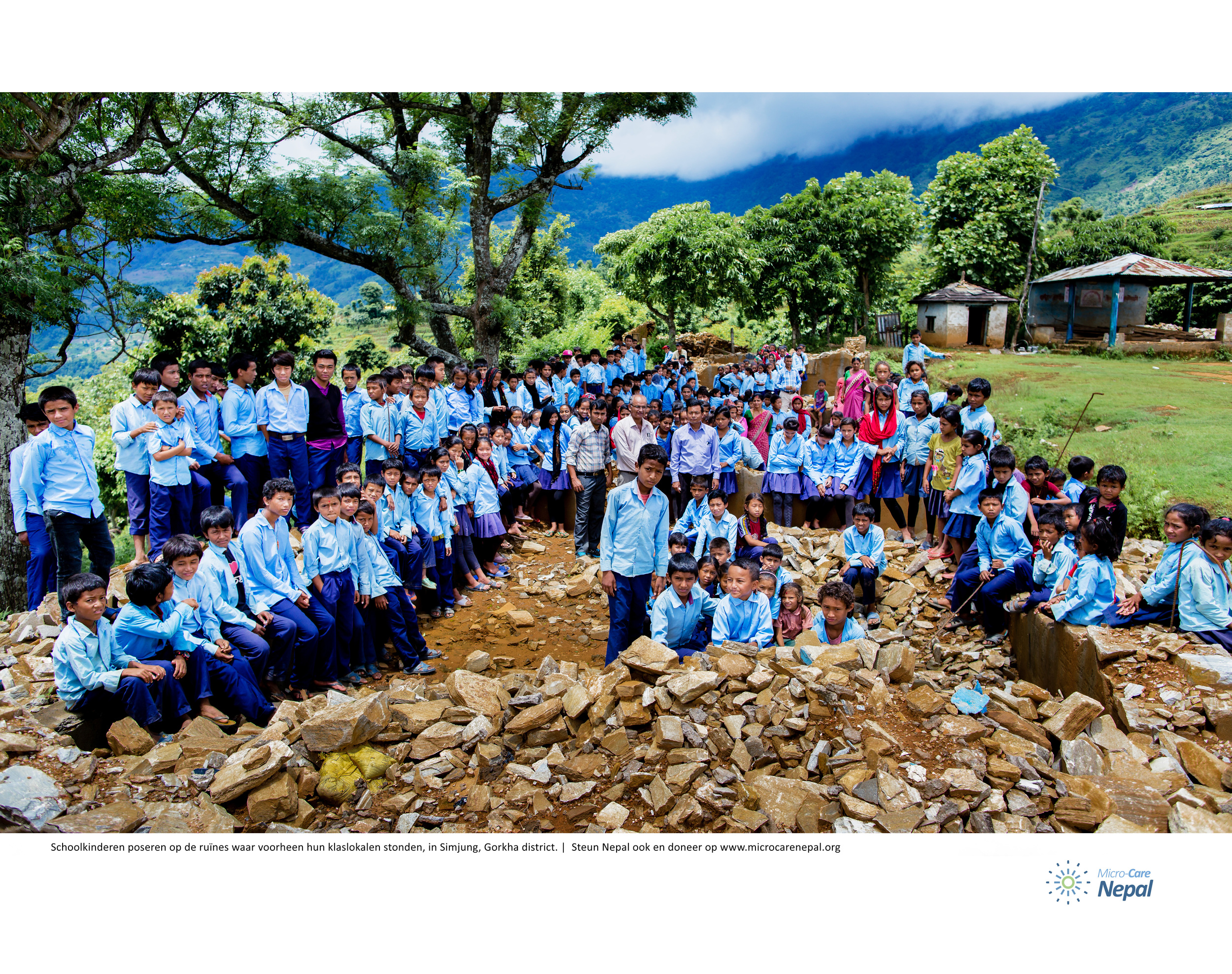 2016-11--Earthquakes-of-Nepal.jpg