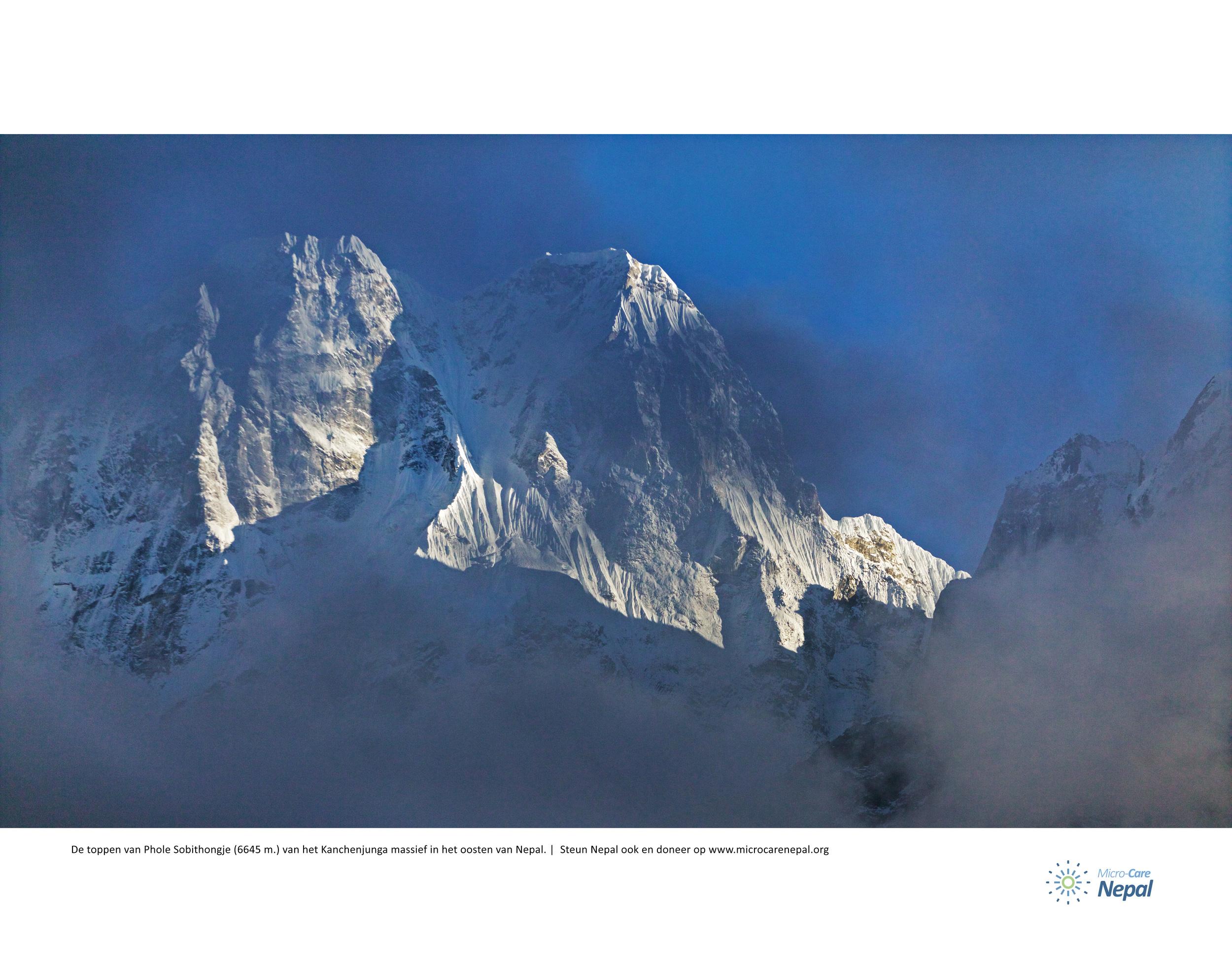 2016-02--MOUNTAIN-OF-NEPAL.jpg