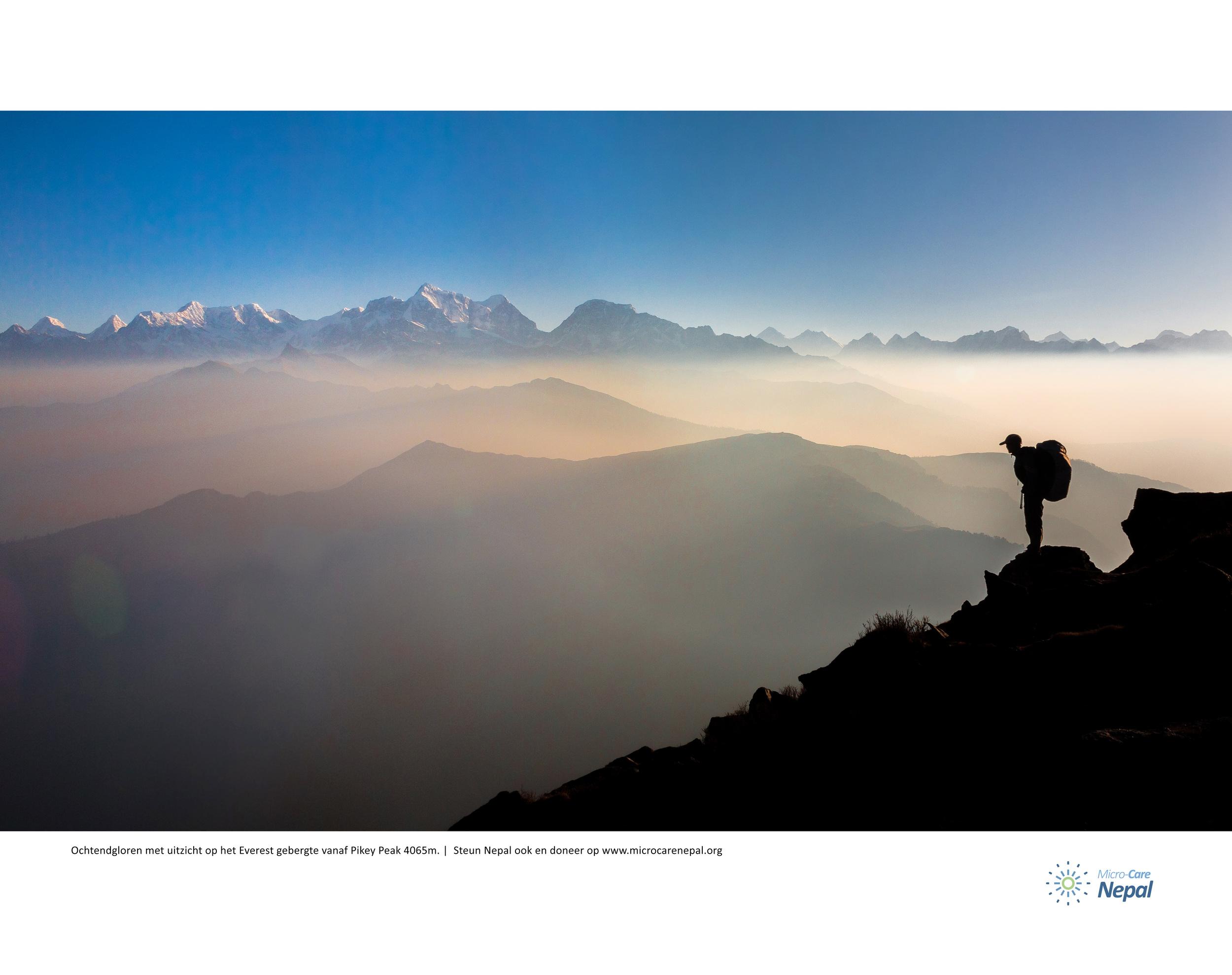 2016-03--MOUNTAIN-OF-NEPAL.jpg
