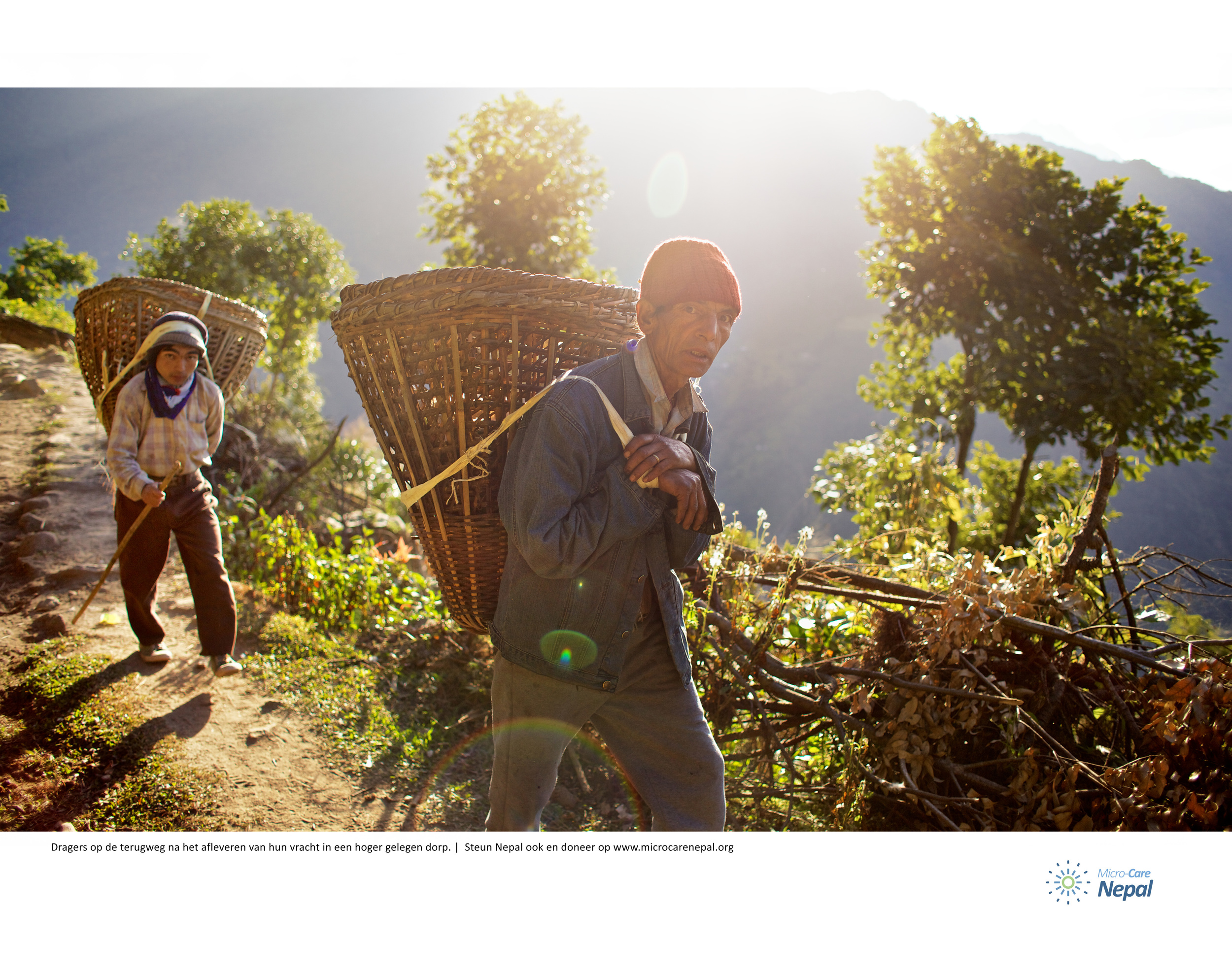 2016-06--MOUNTAIN-OF-NEPAL.jpg