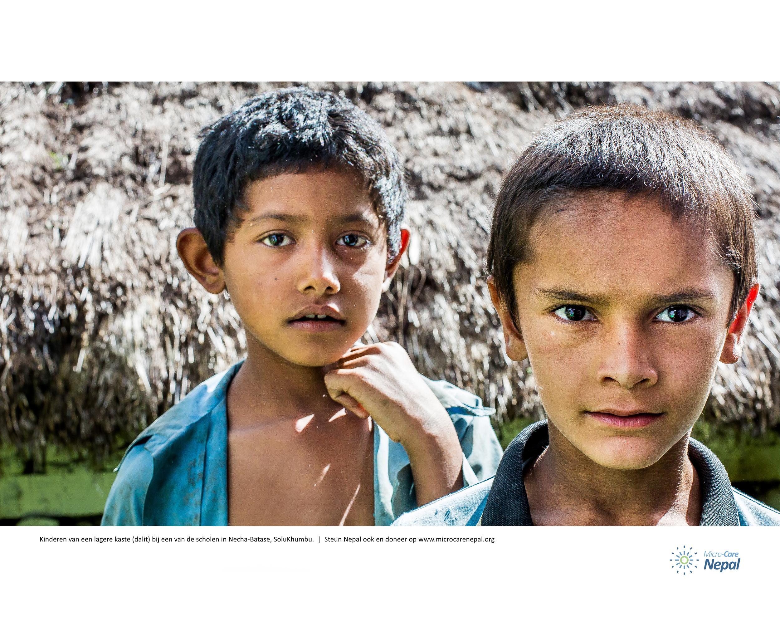 2016-02---People-of-Nepal.jpg