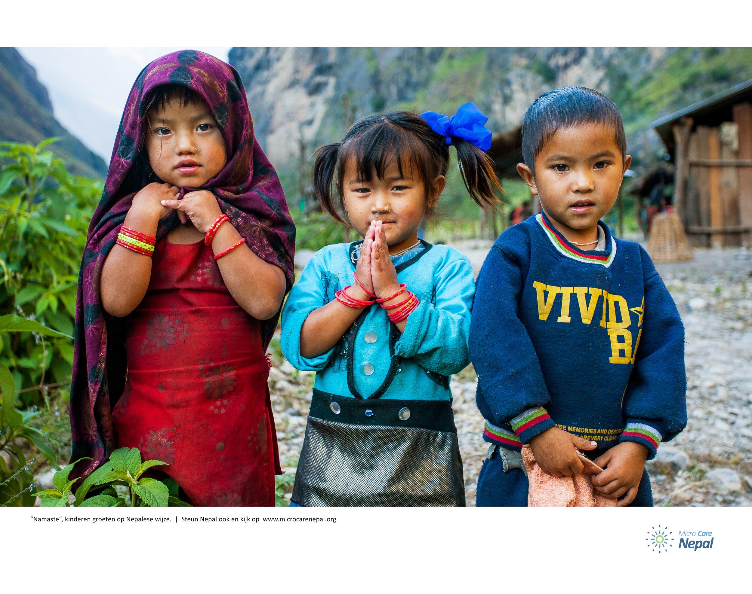 2016-01---People-of-Nepal.jpg