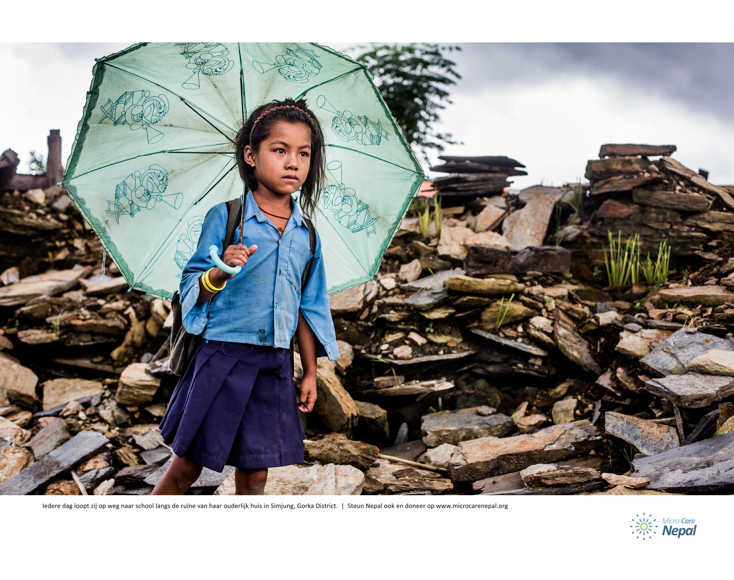 2016-04---People-of-Nepal.jpg