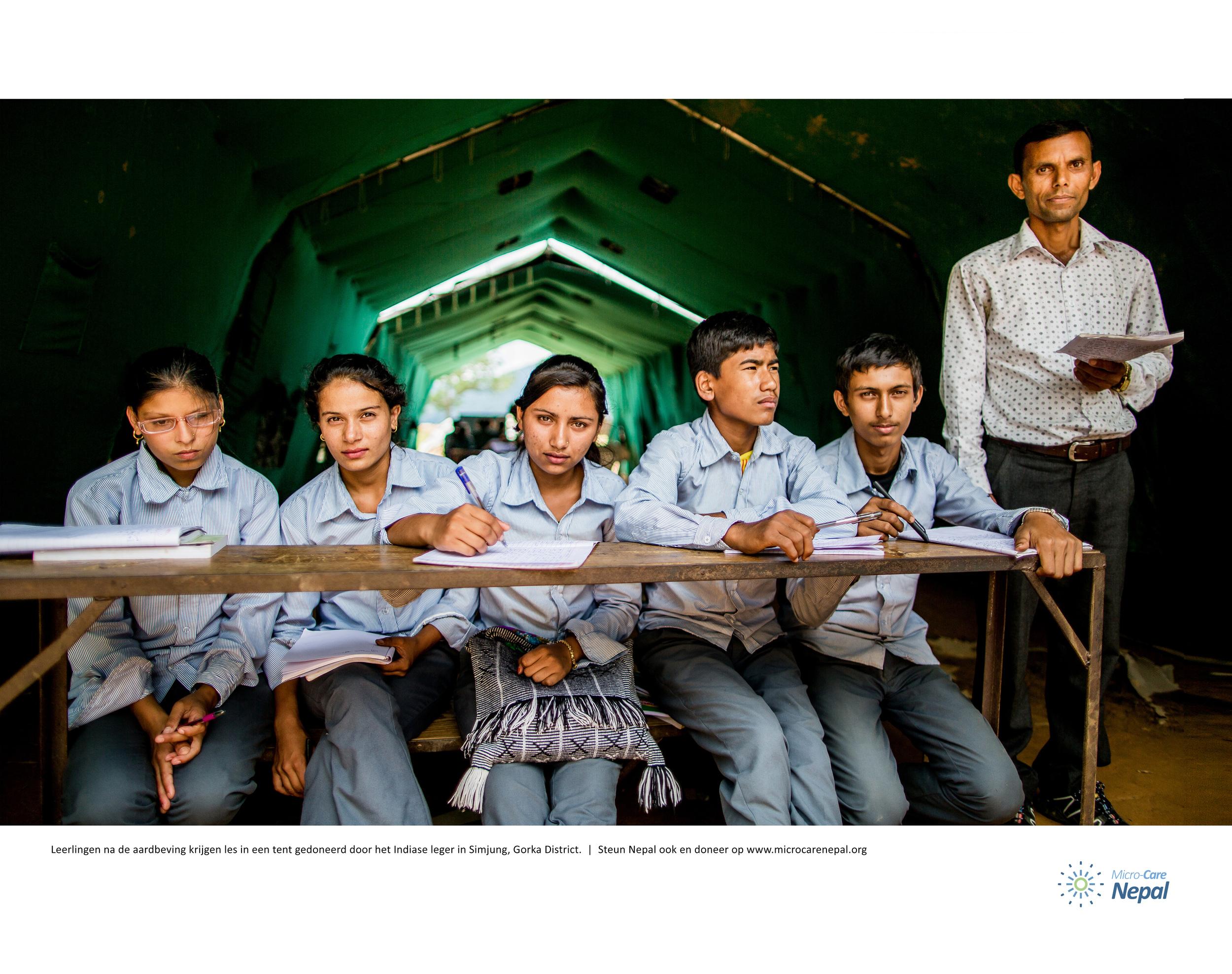 2016-06---People-of-Nepal.jpg