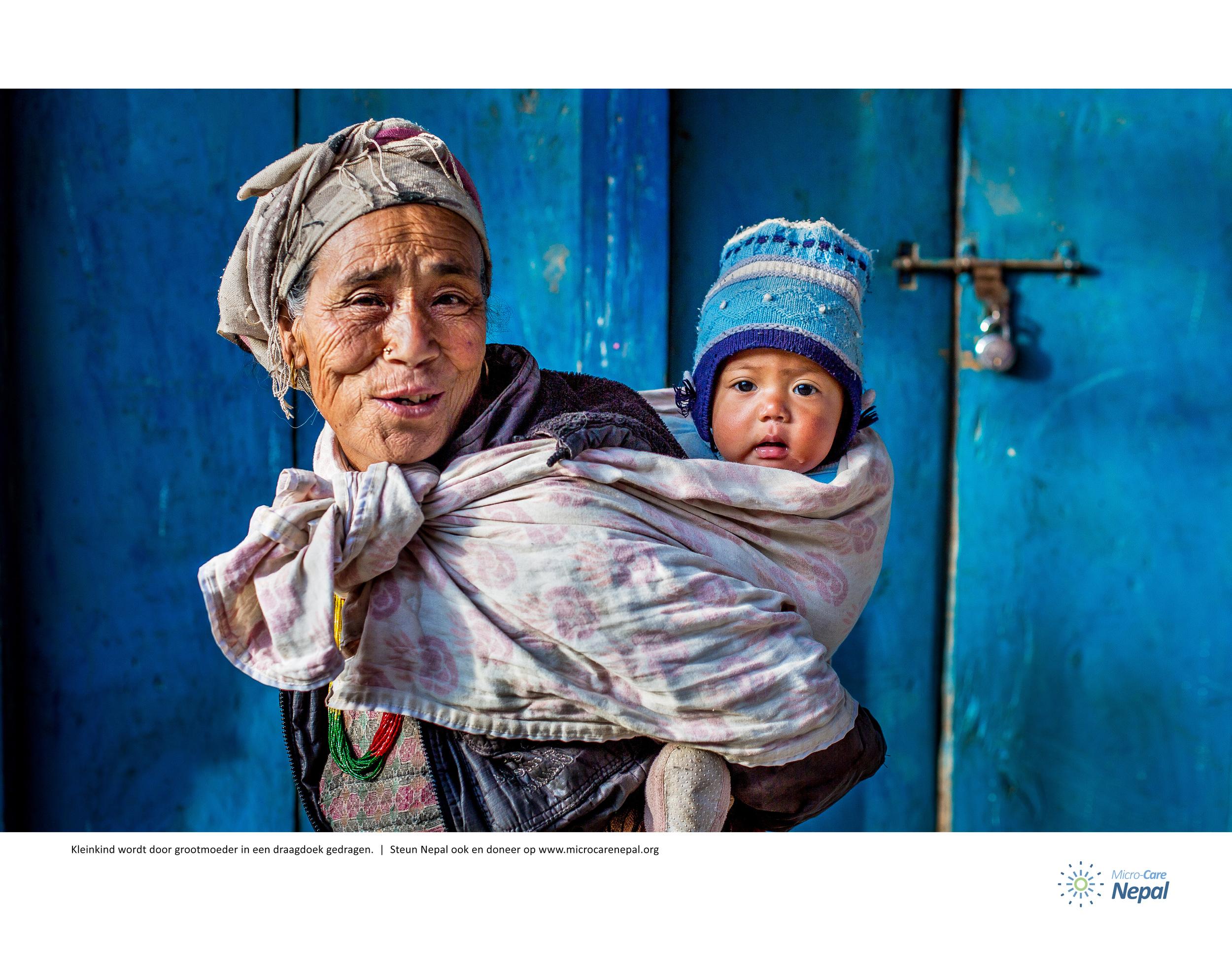 2016-05---People-of-Nepal.jpg