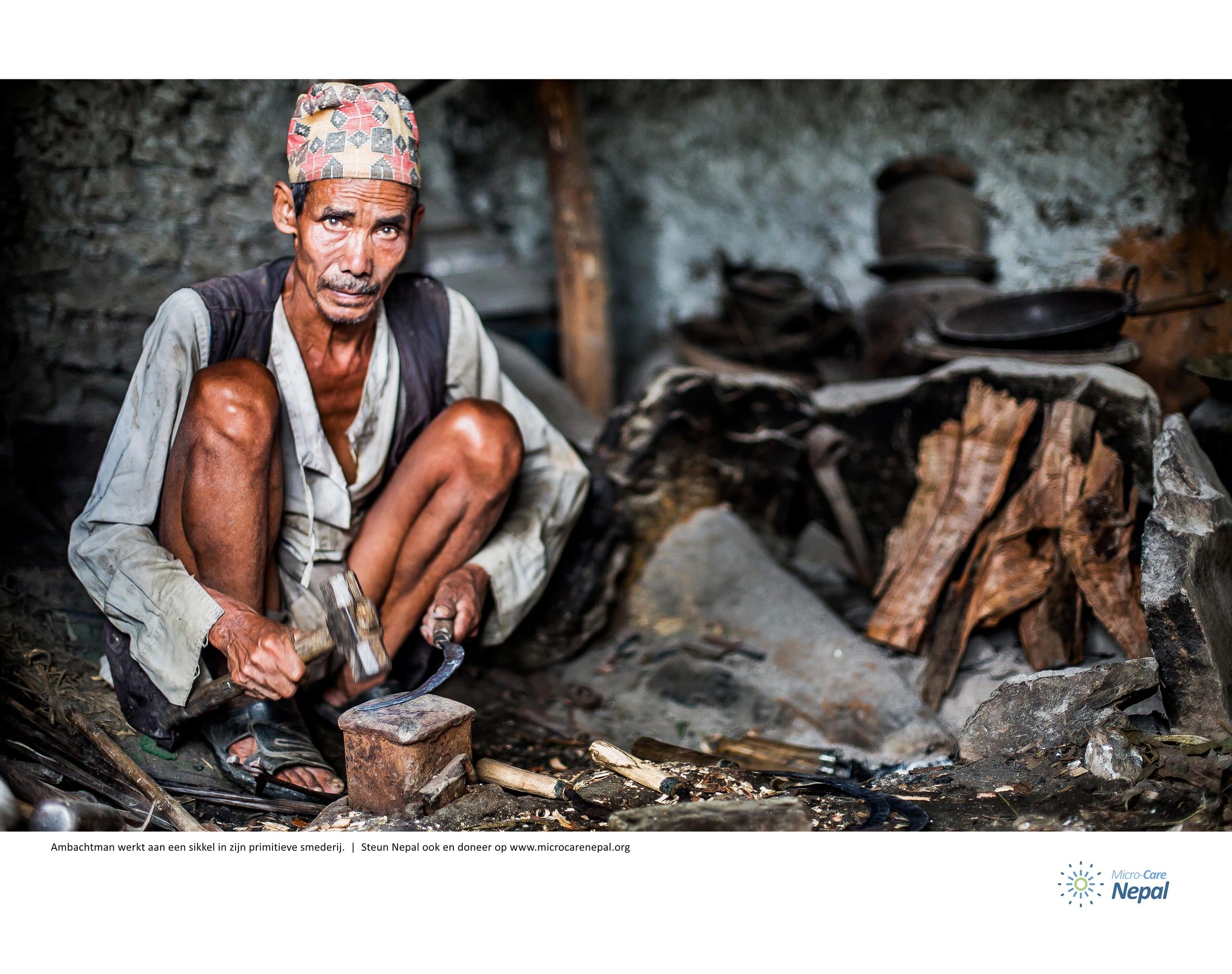 2016-08---People-of-Nepal.jpg