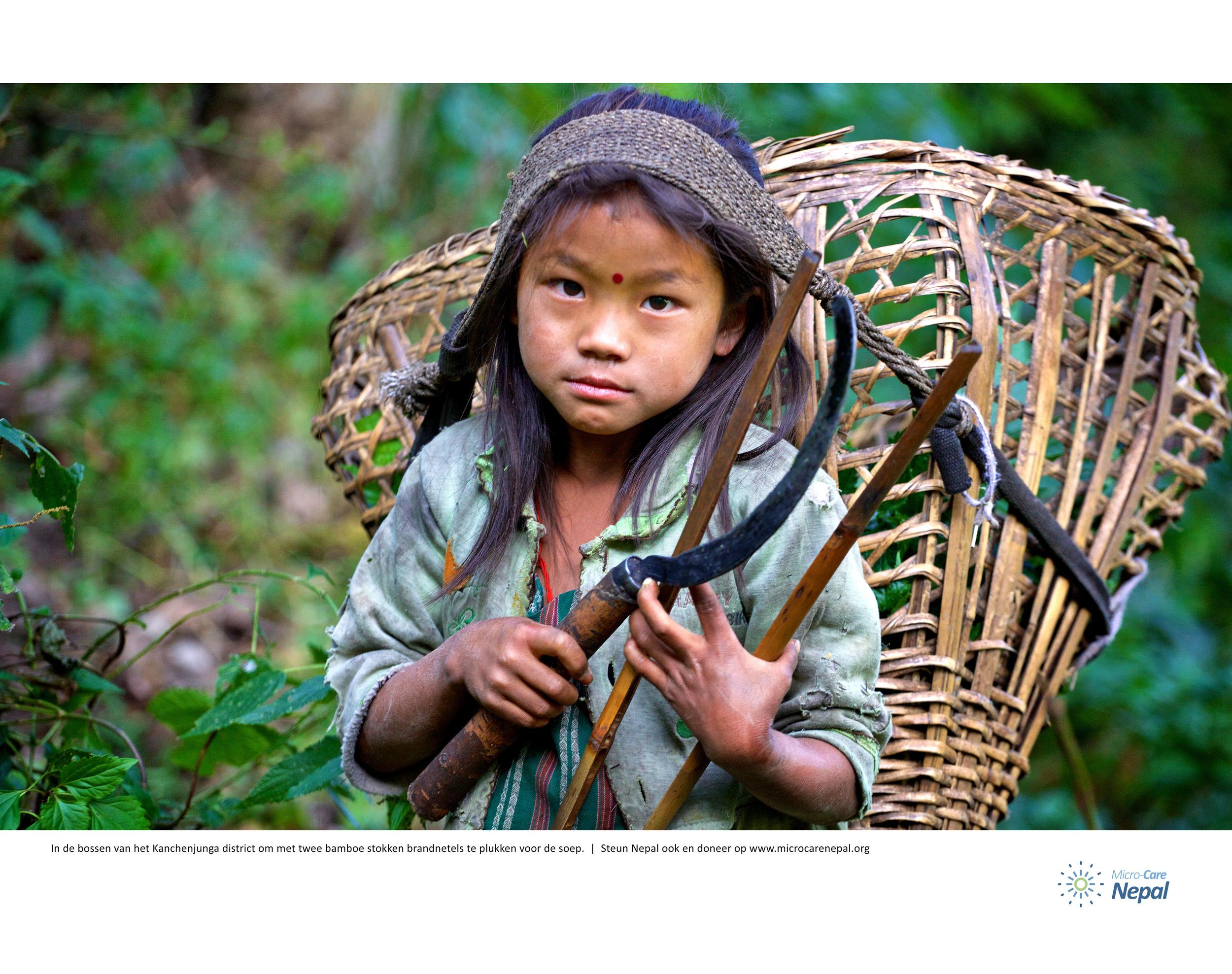 2016-10---People-of-Nepal.jpg