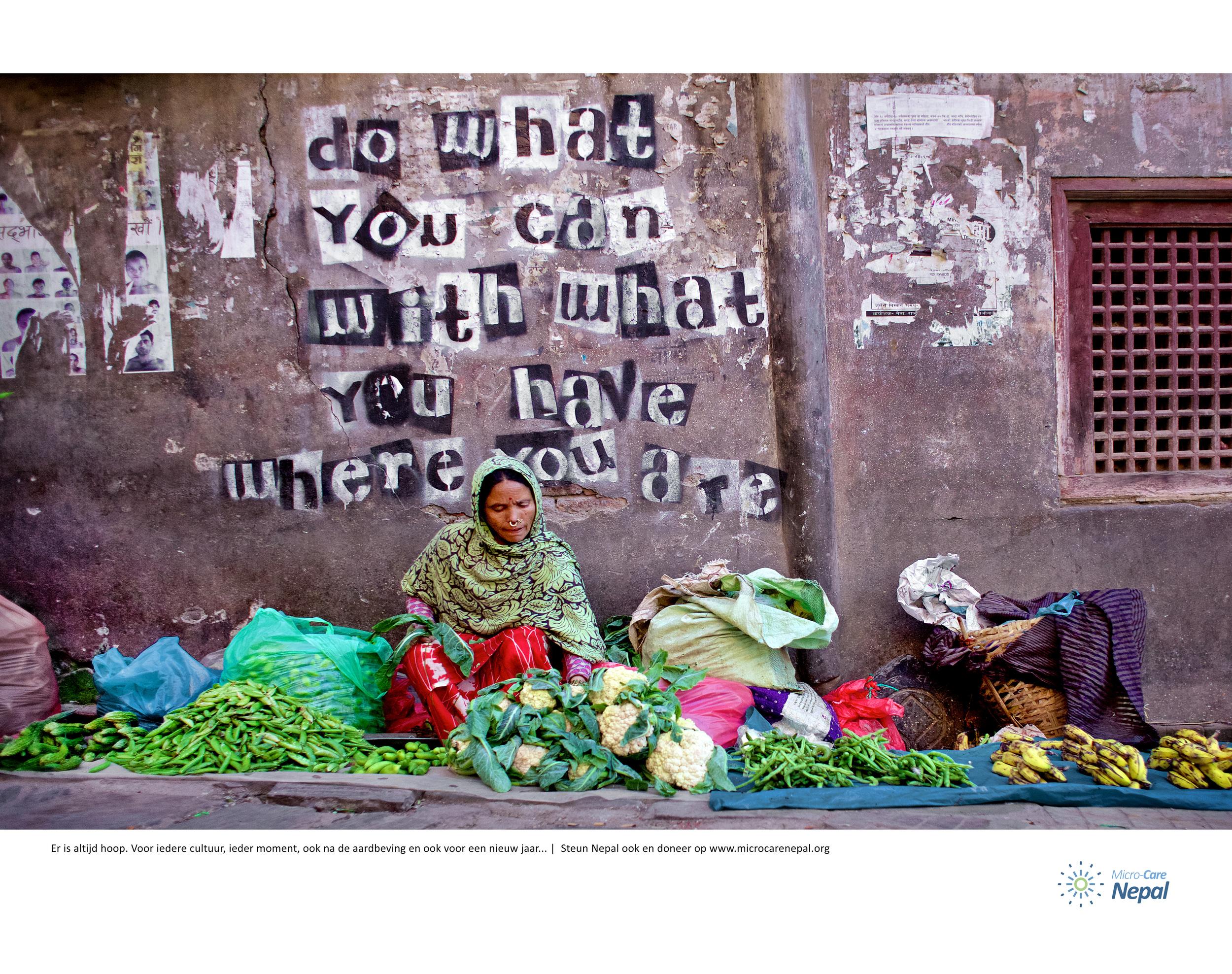 2016-12---People-of-Nepal.jpg