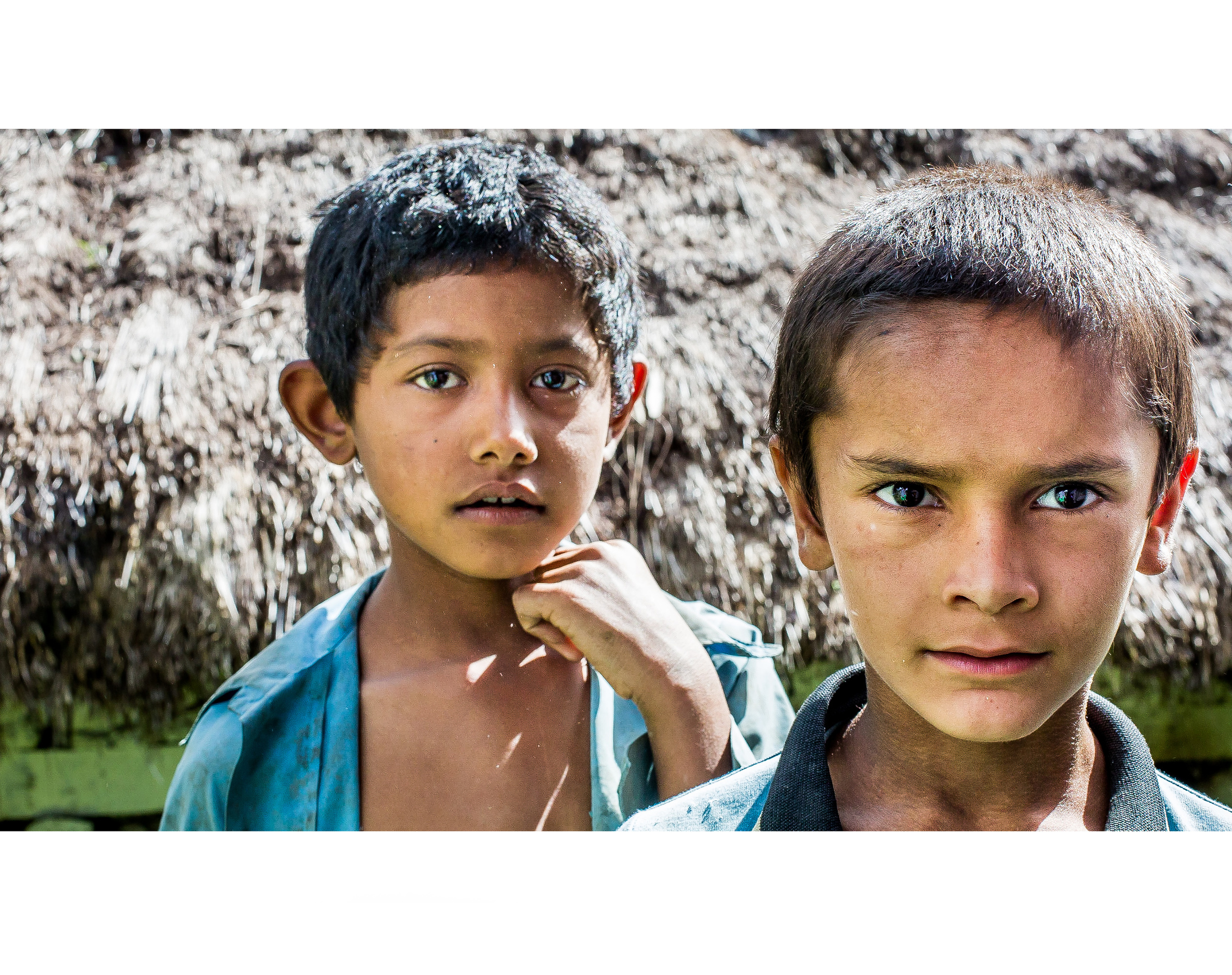 Two-Dalit-Children-Necha-Portret.jpg