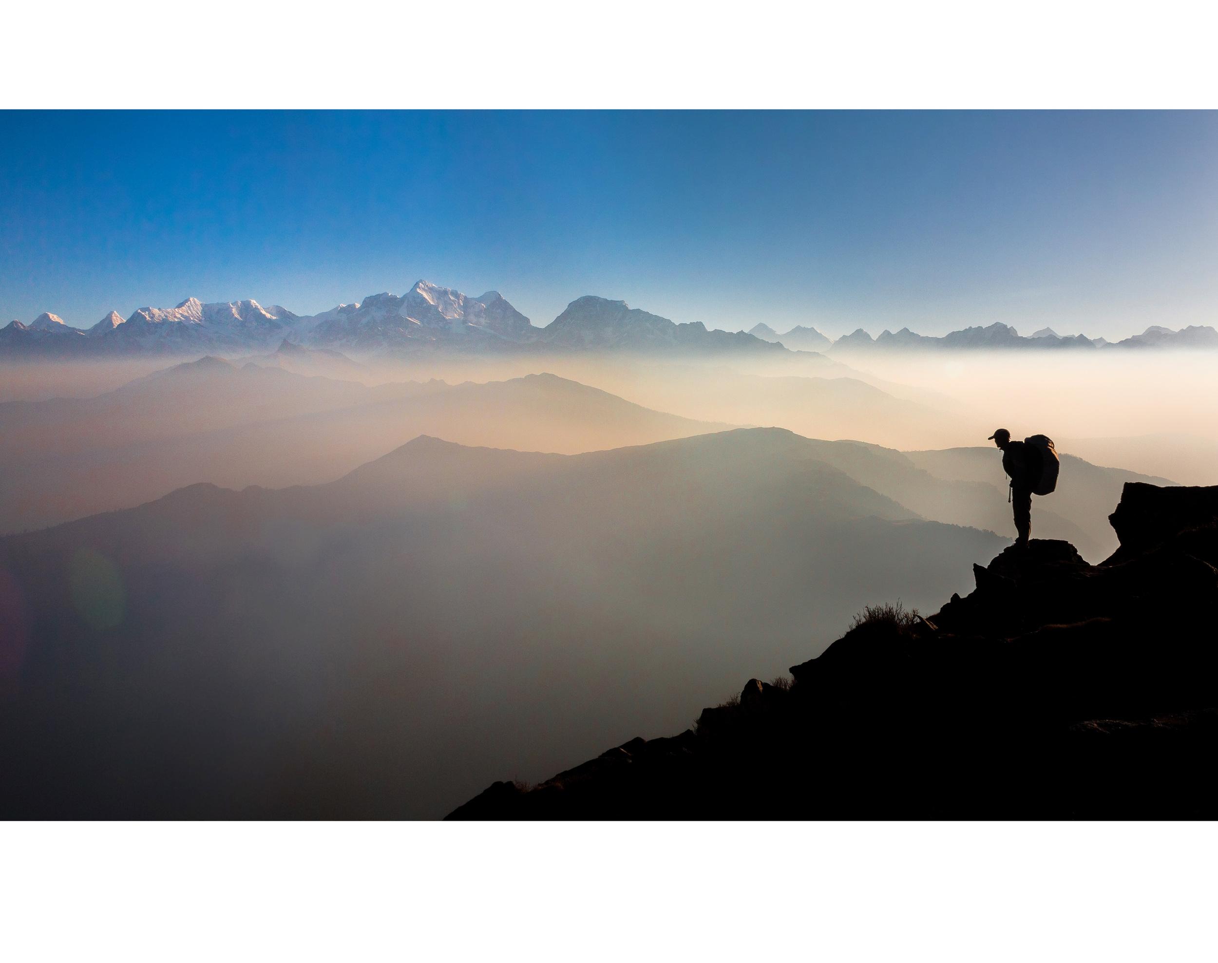 Pikey-Peak.jpg
