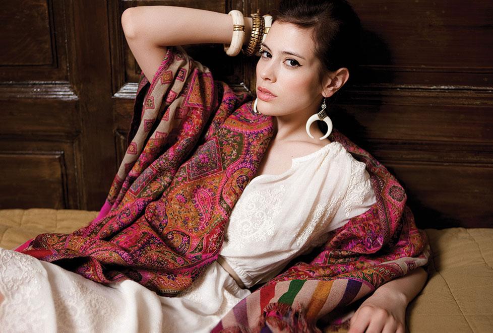 P-Nepal-Thick-Pashmina-Paisley-Women-Shoulder-Scarf-Dress-Wrap-Shawl-Stole.jpg