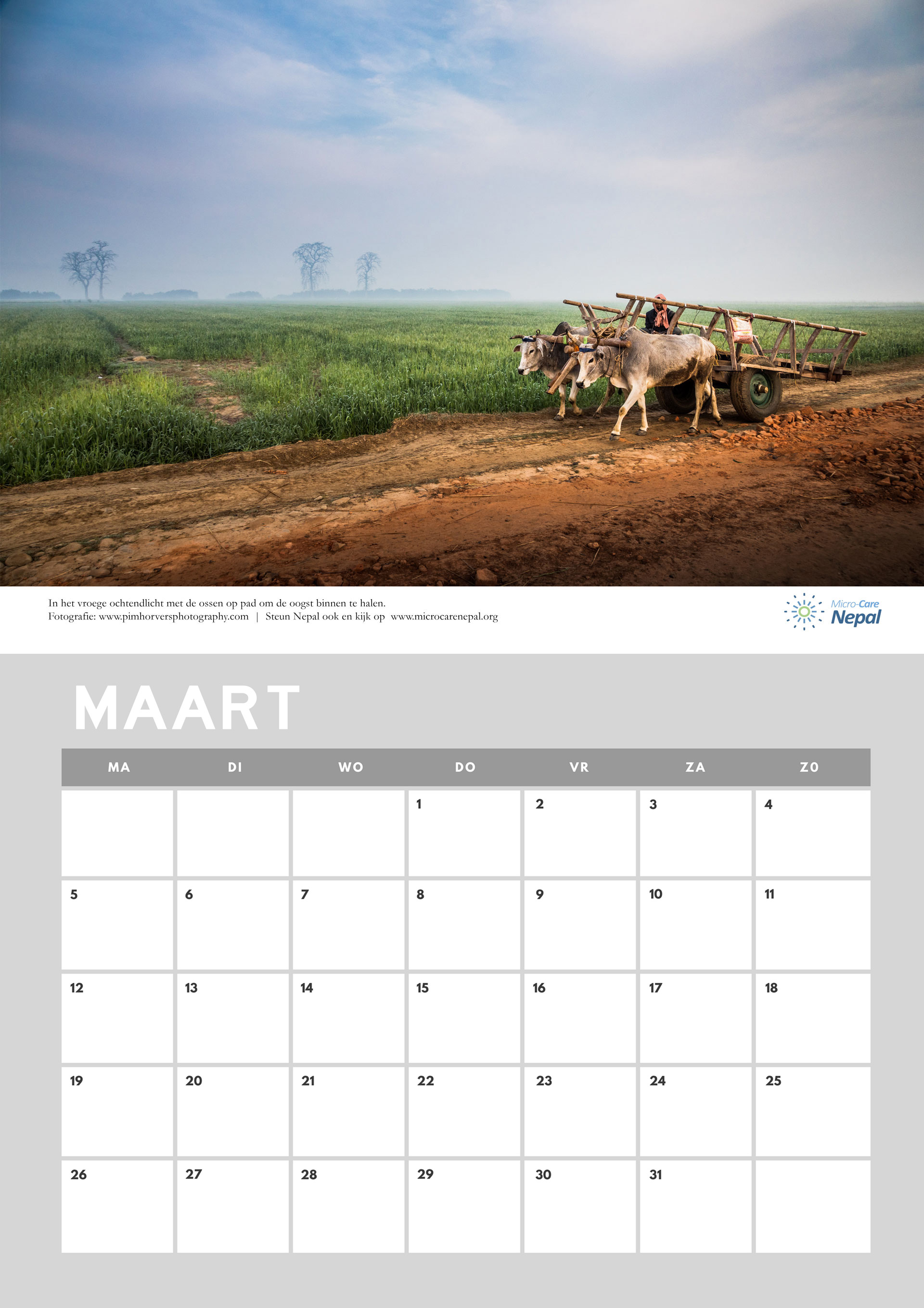 Kalender-2018-03.jpg