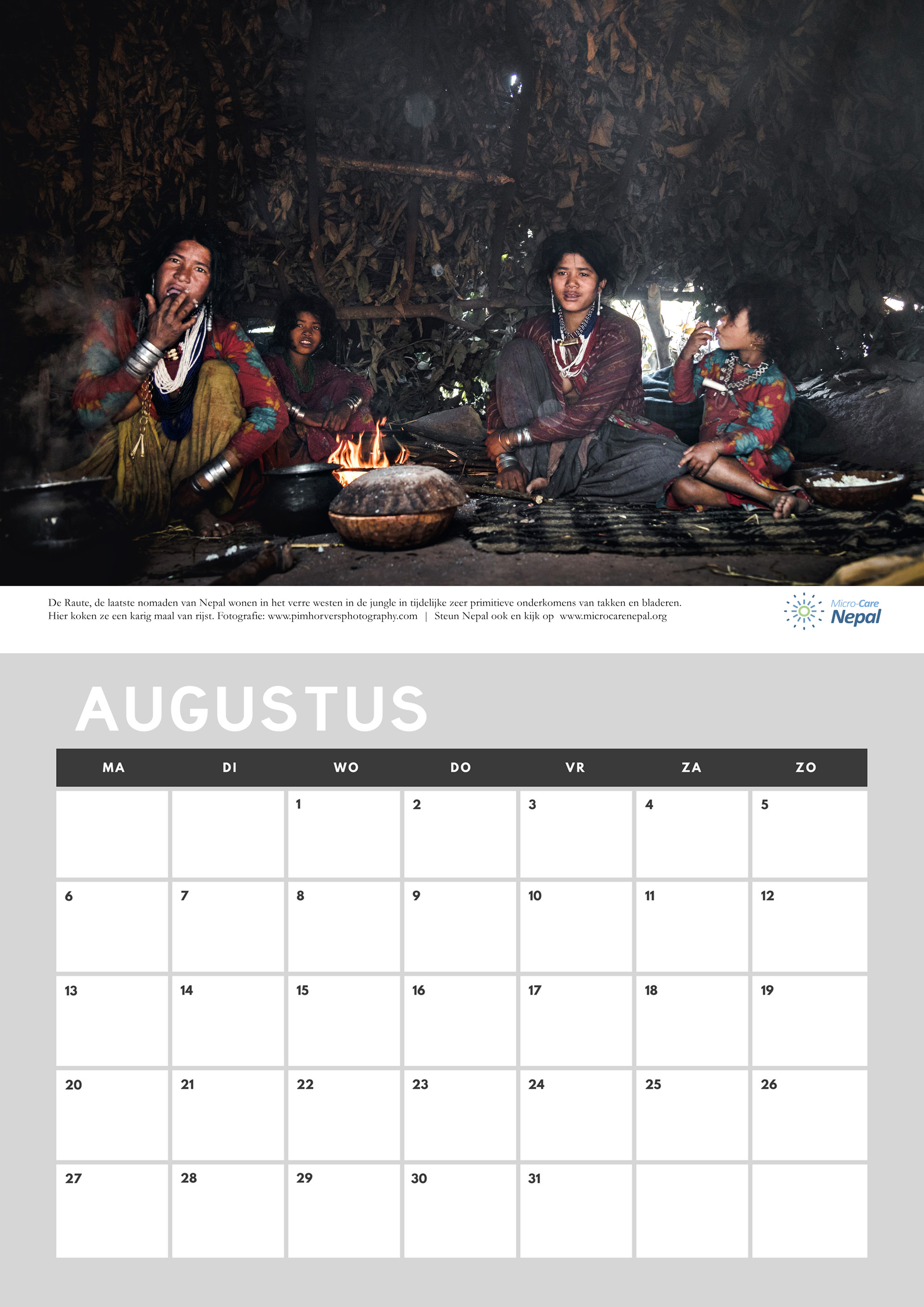 Kalender-2018-08.jpg