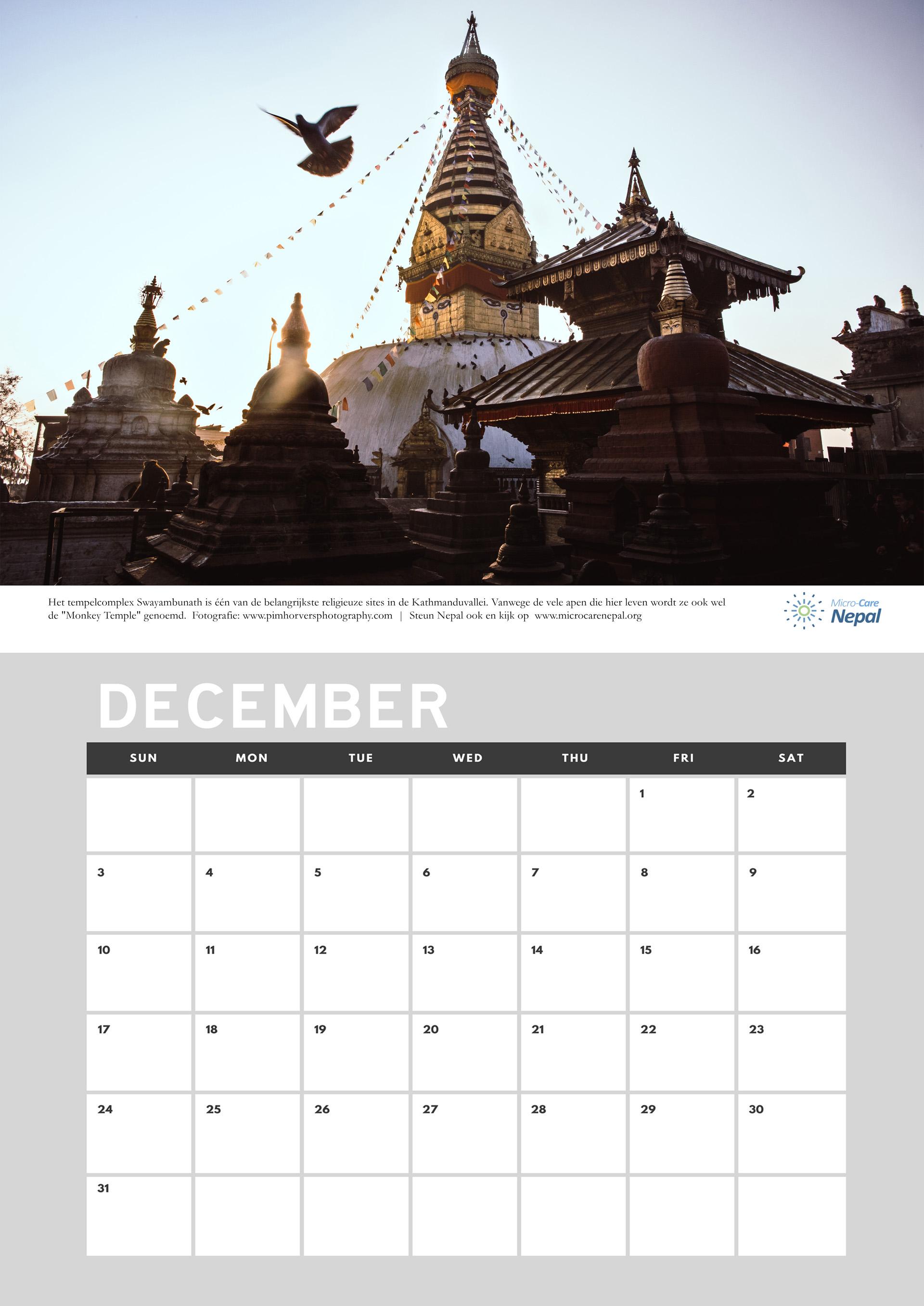 Kalender-2018-12.jpg