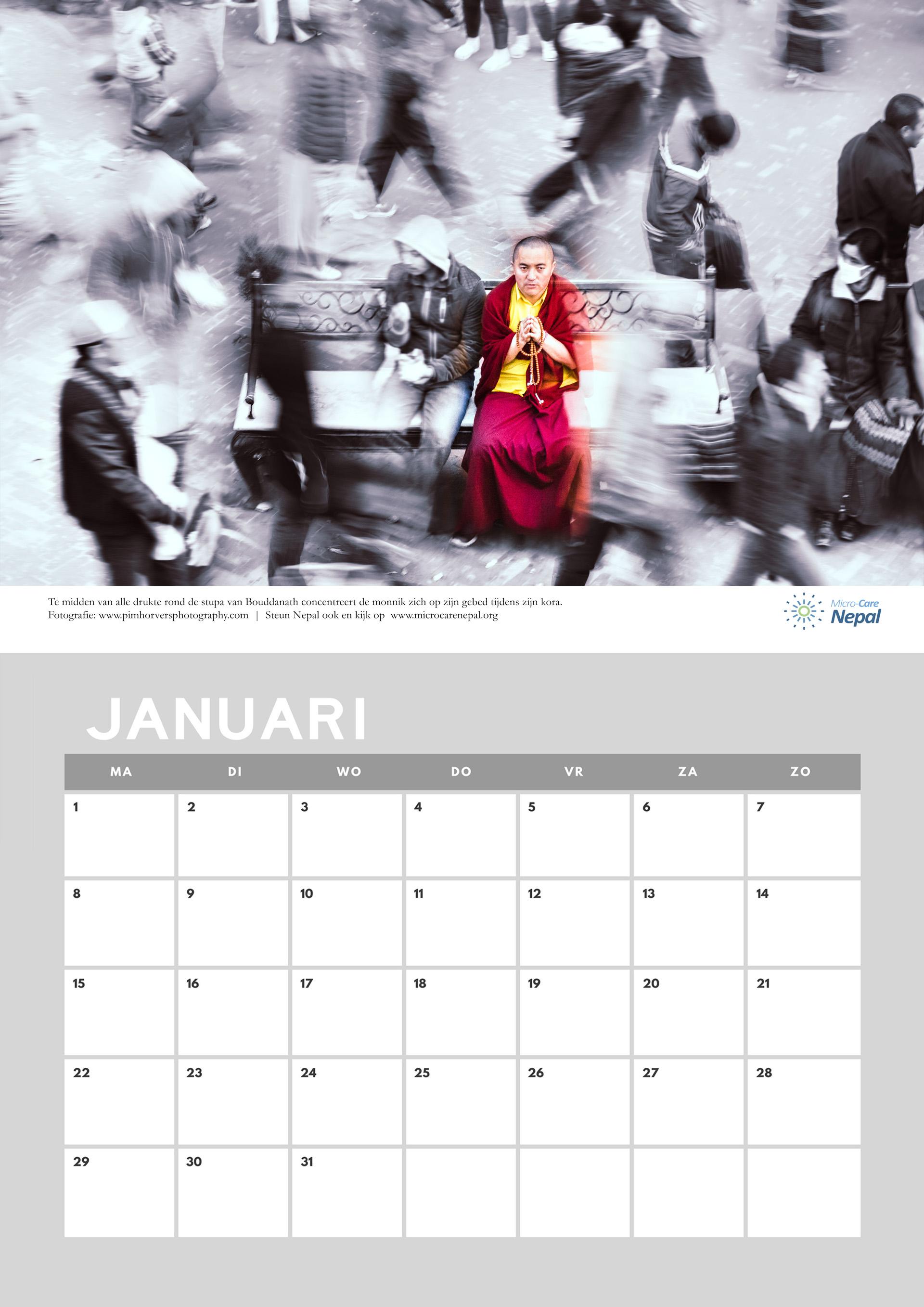 Kalender-2018-01.jpg