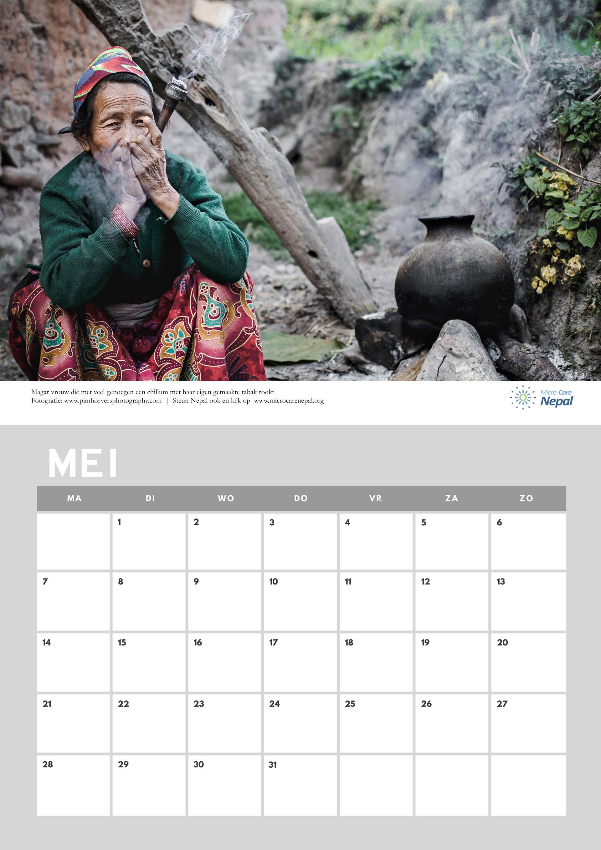 Kalender-2018-05.jpg