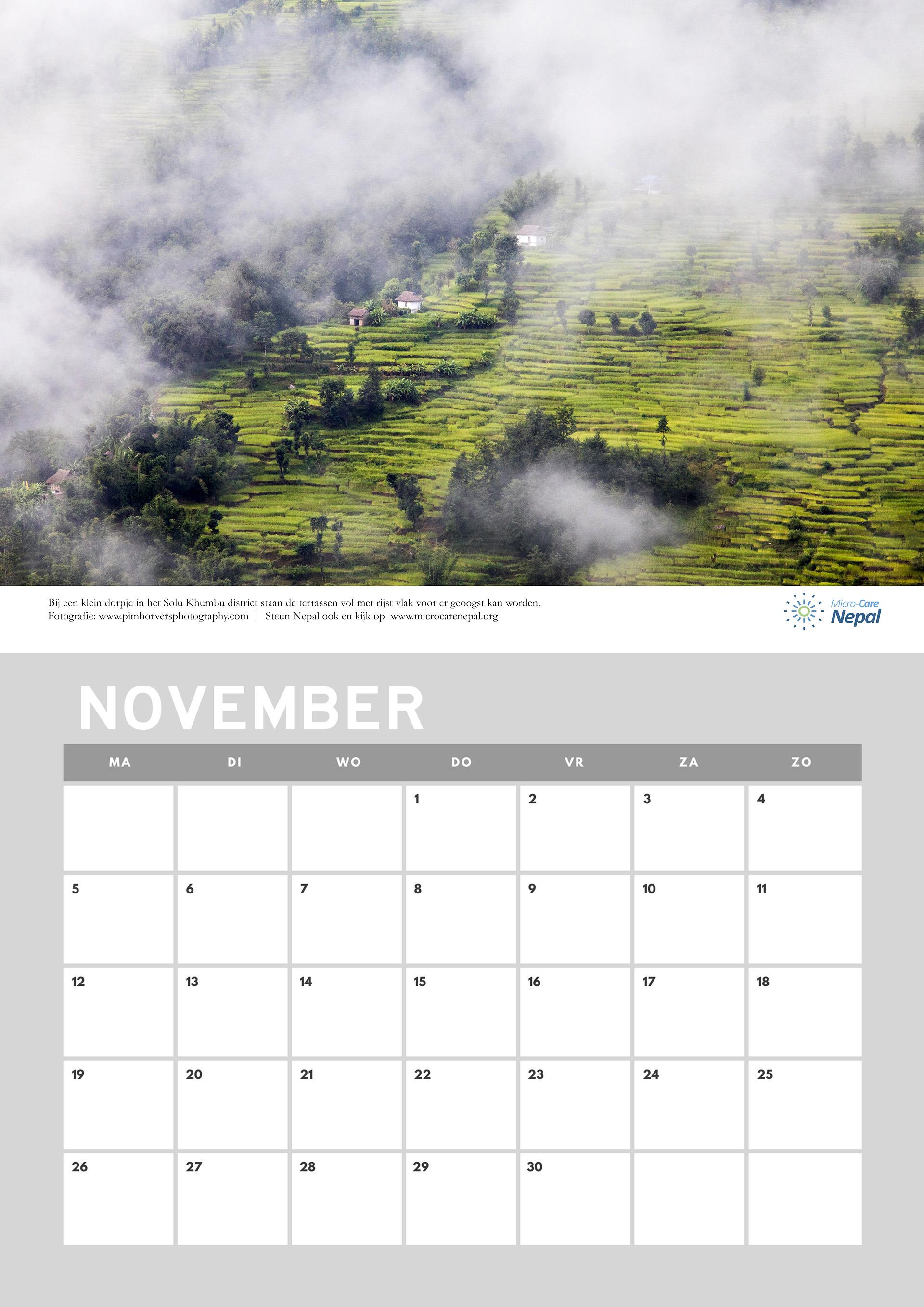 Kalender-2018-11.jpg